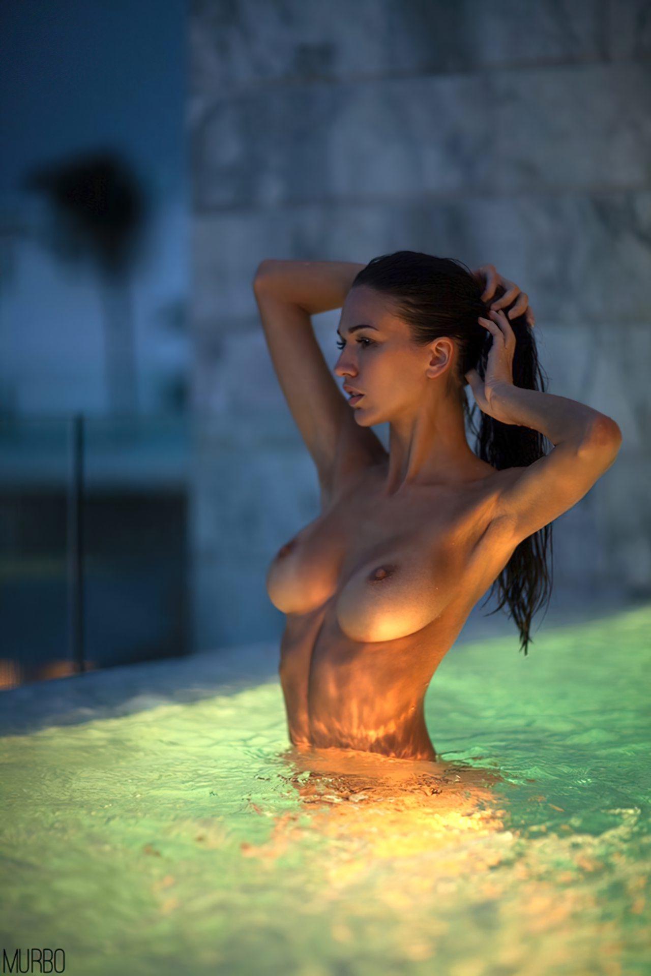 Mulher Nua (20)
