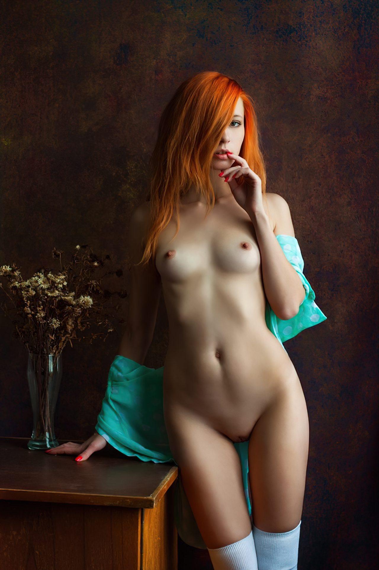 Mulher Pelada (6)