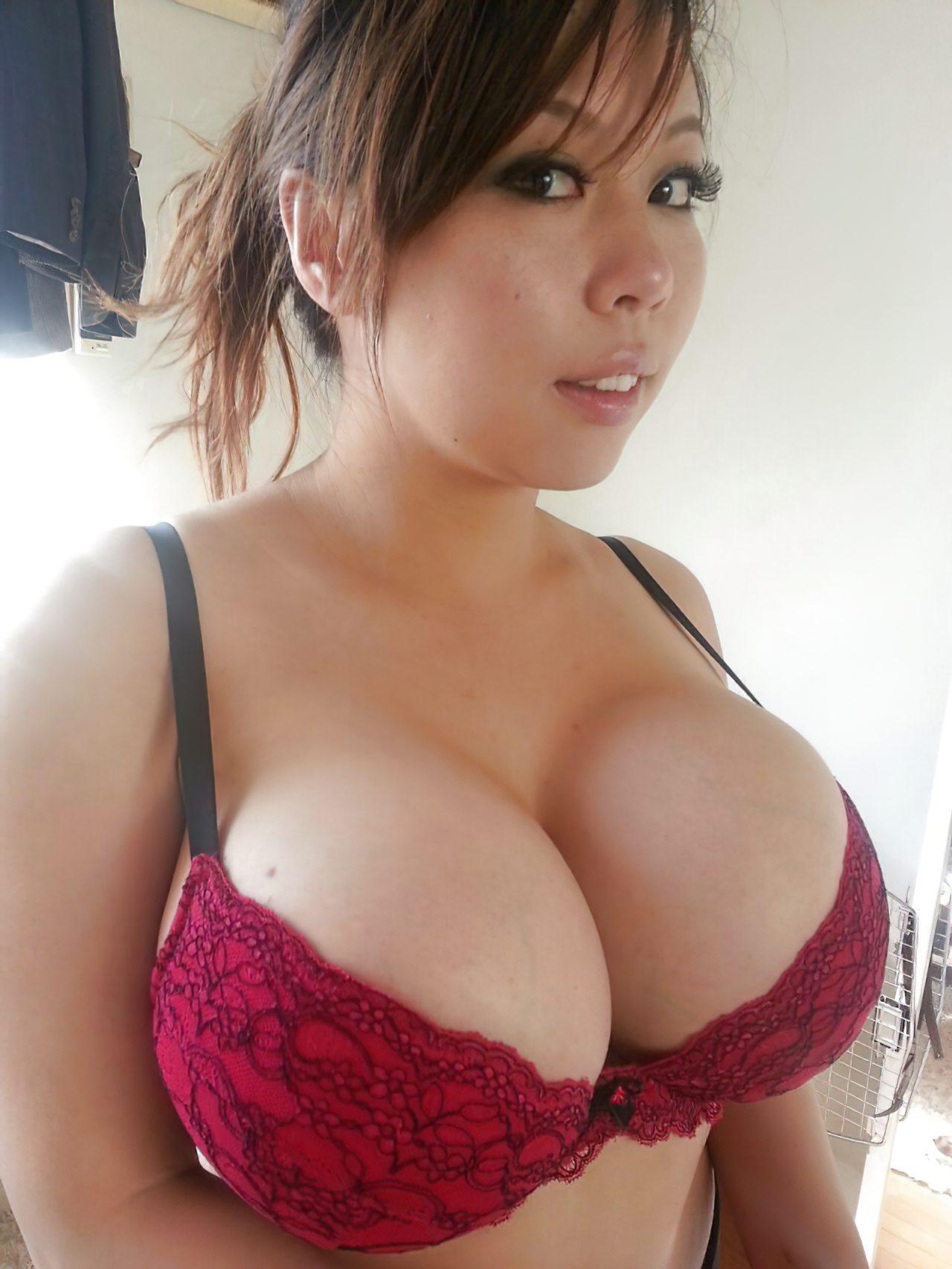 Mulher Pelada (9)