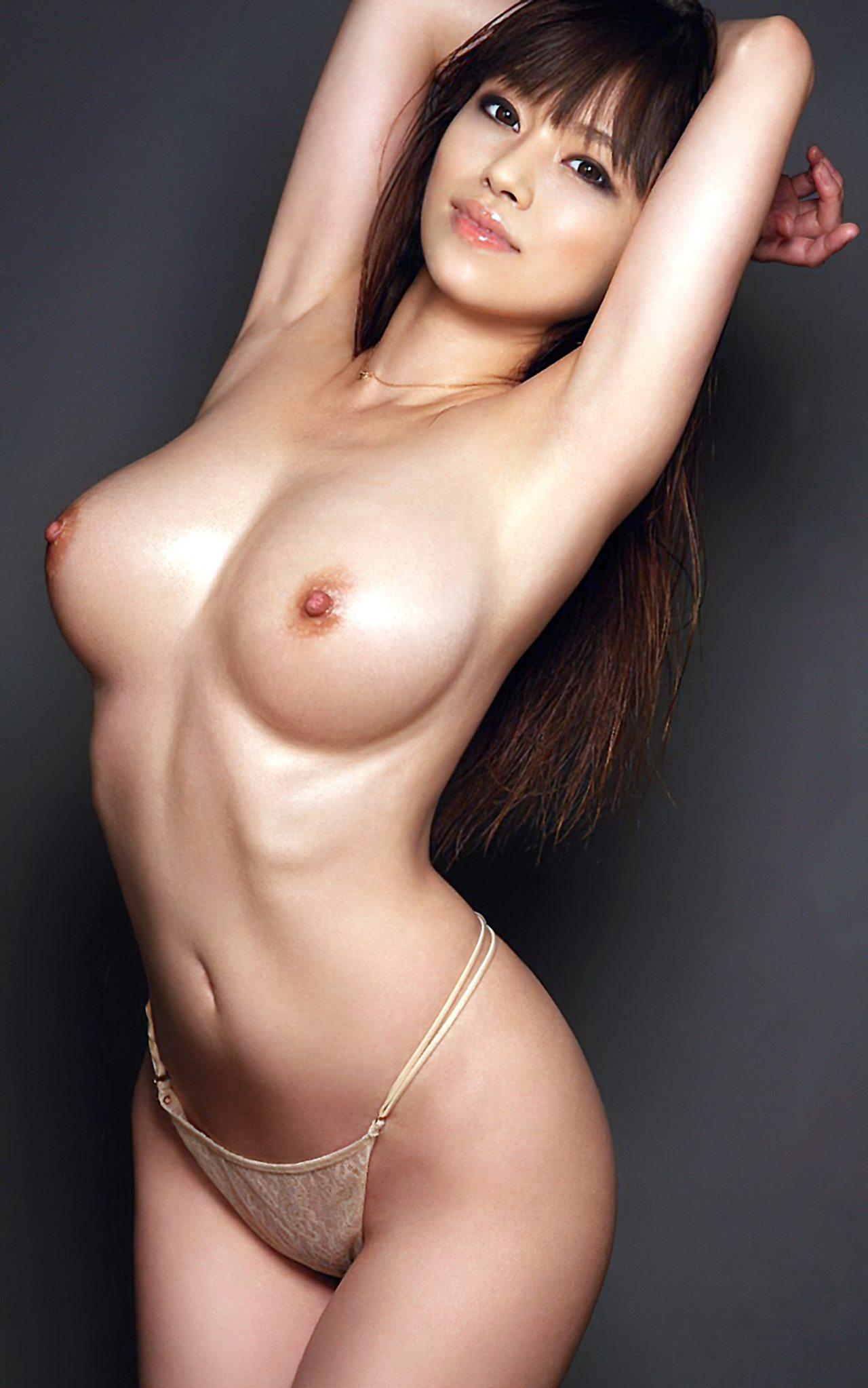 Mulher Pelada (14)
