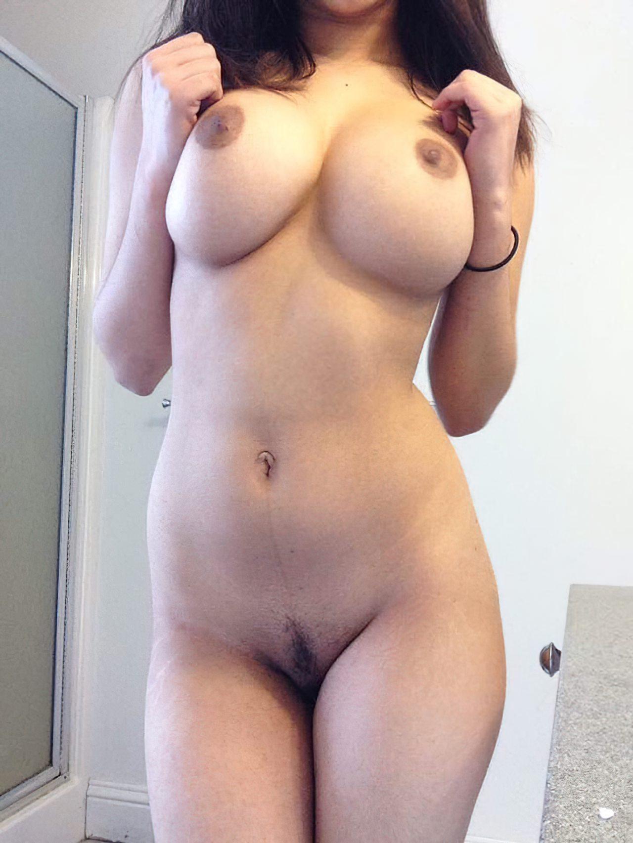 Mulher Pelada (24)