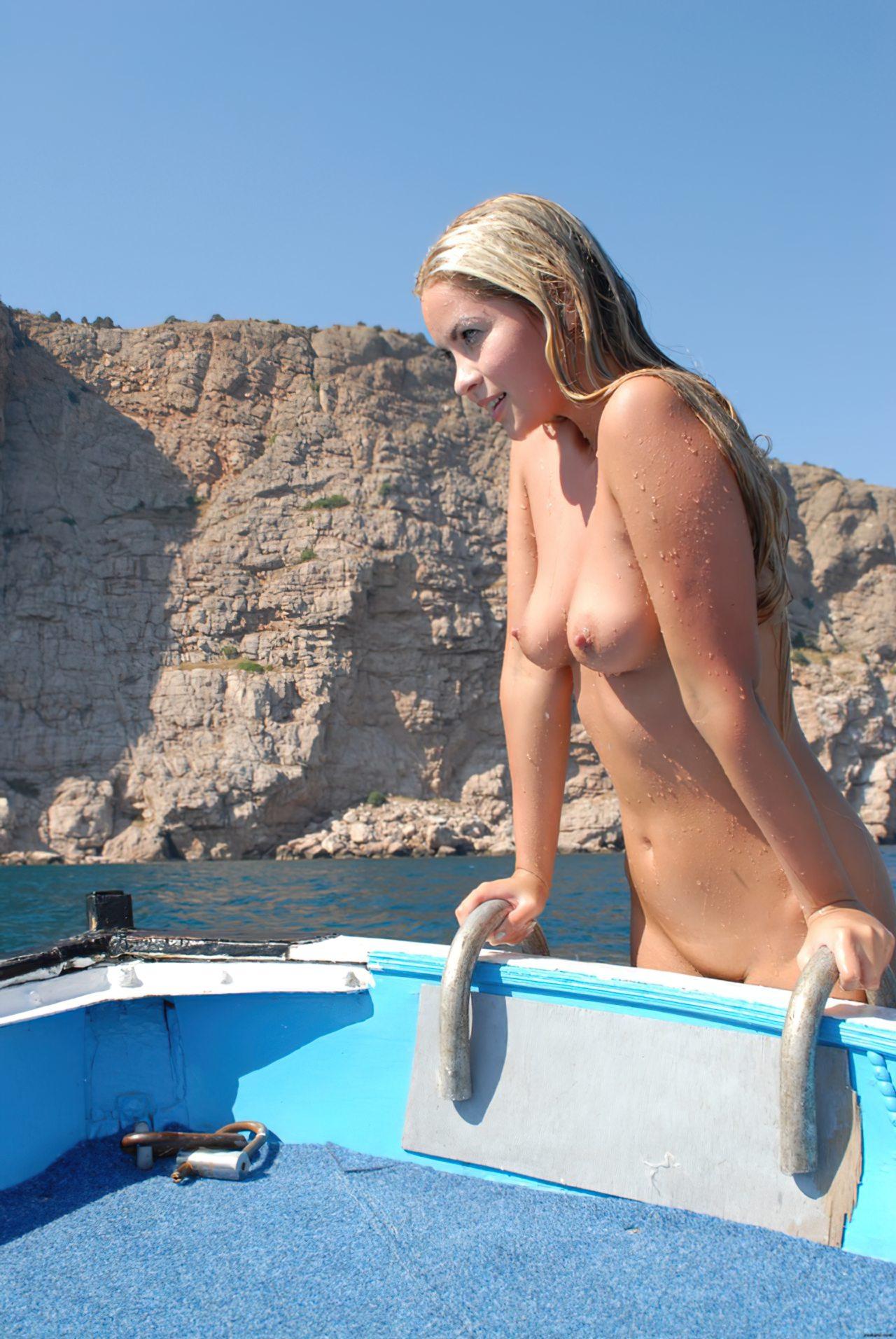 Mulher Pelada (31)