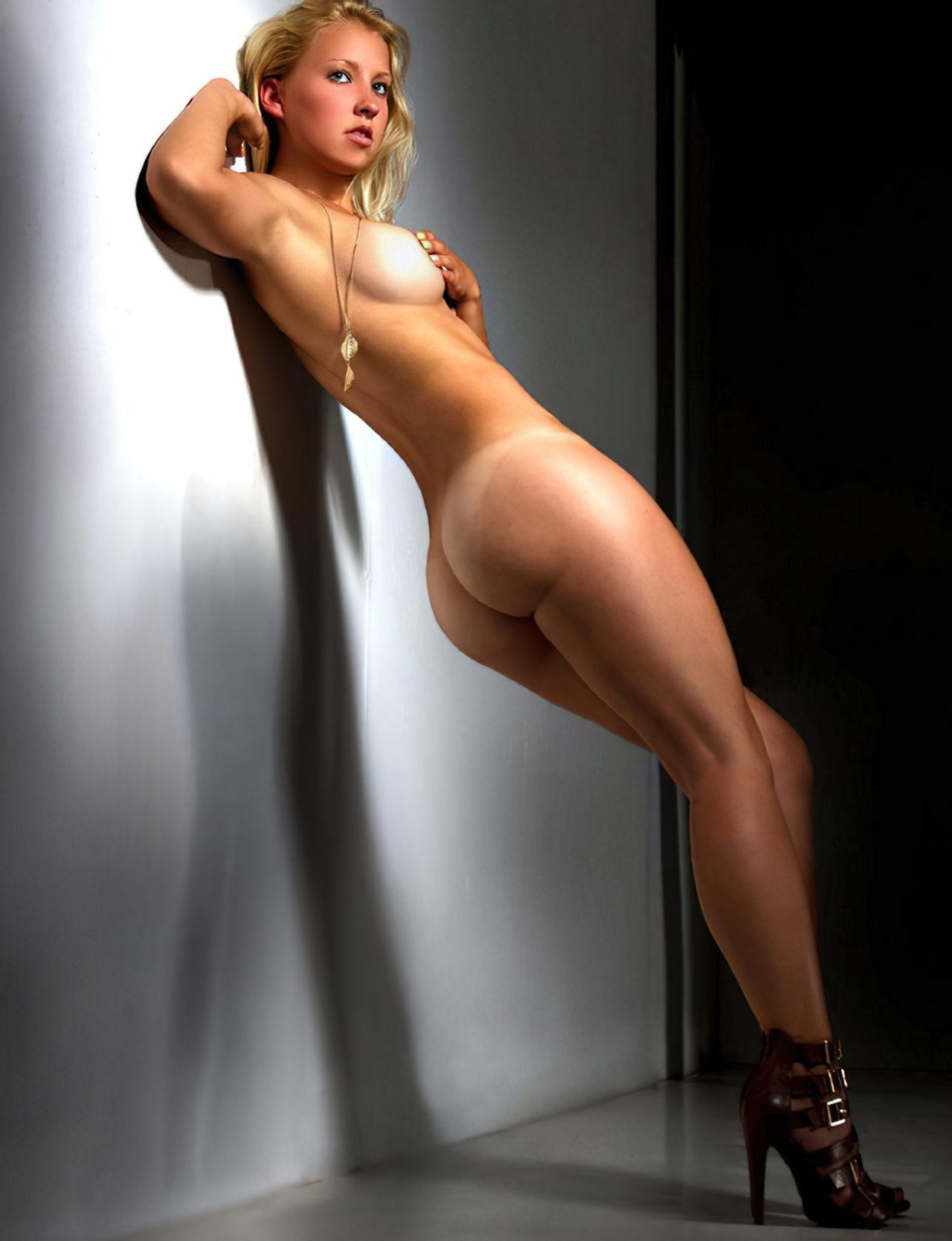 Mulher Pelada (43)