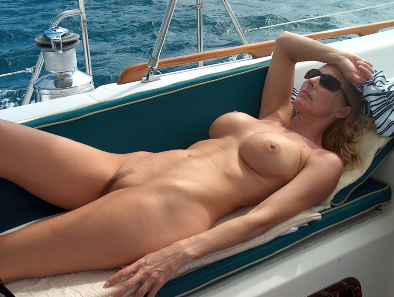 Mulheres Nuas (12)