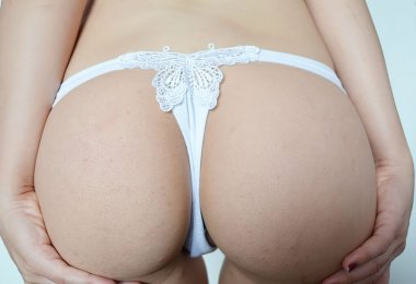 Mulheres Nuas (31)