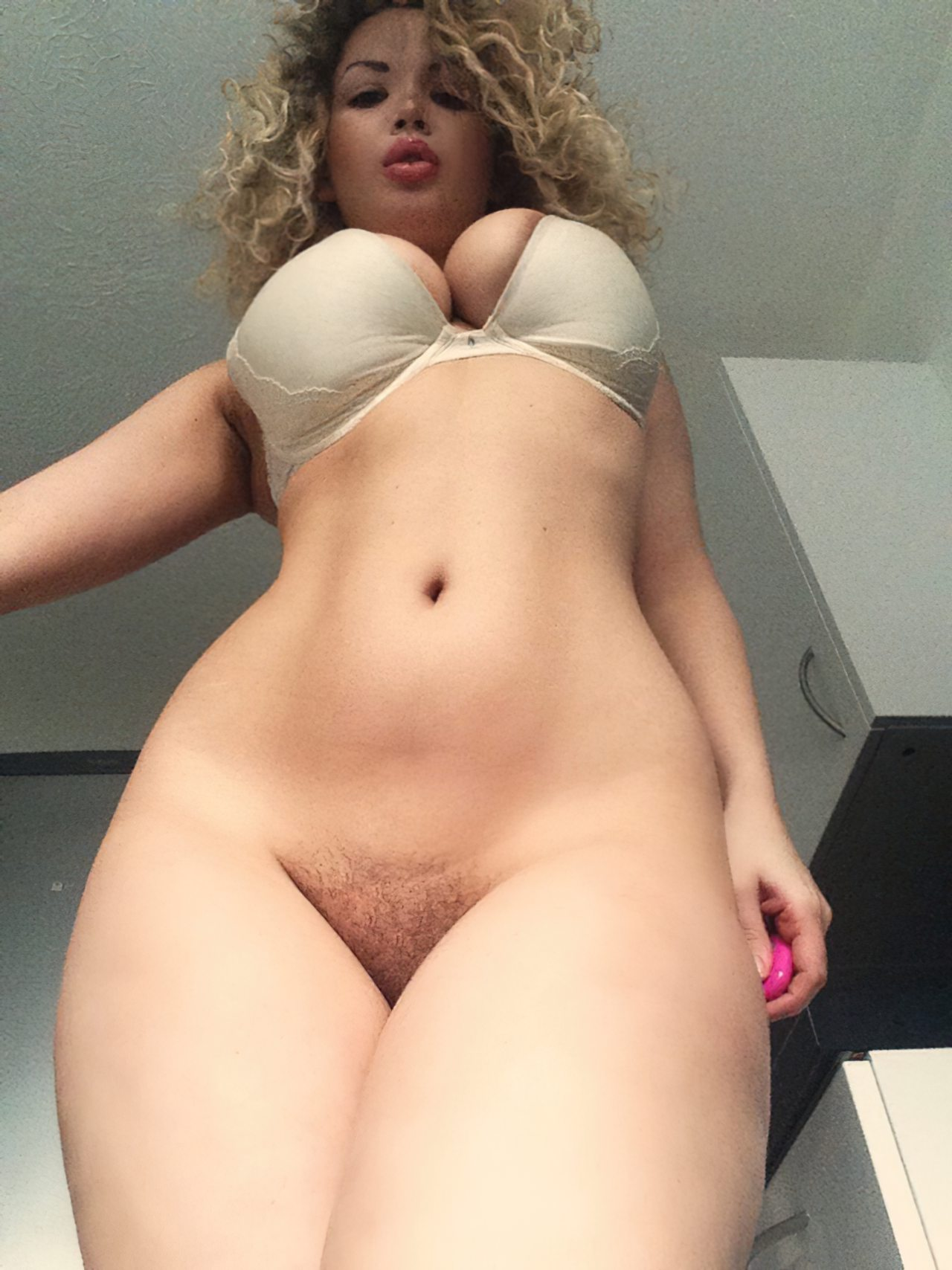 Amadora Tesuda (6)