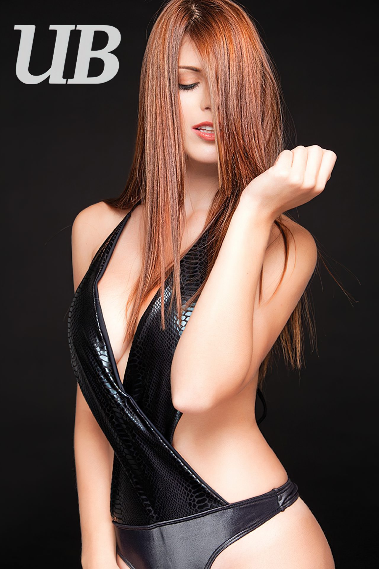 Ana Maria Betancourt (4)