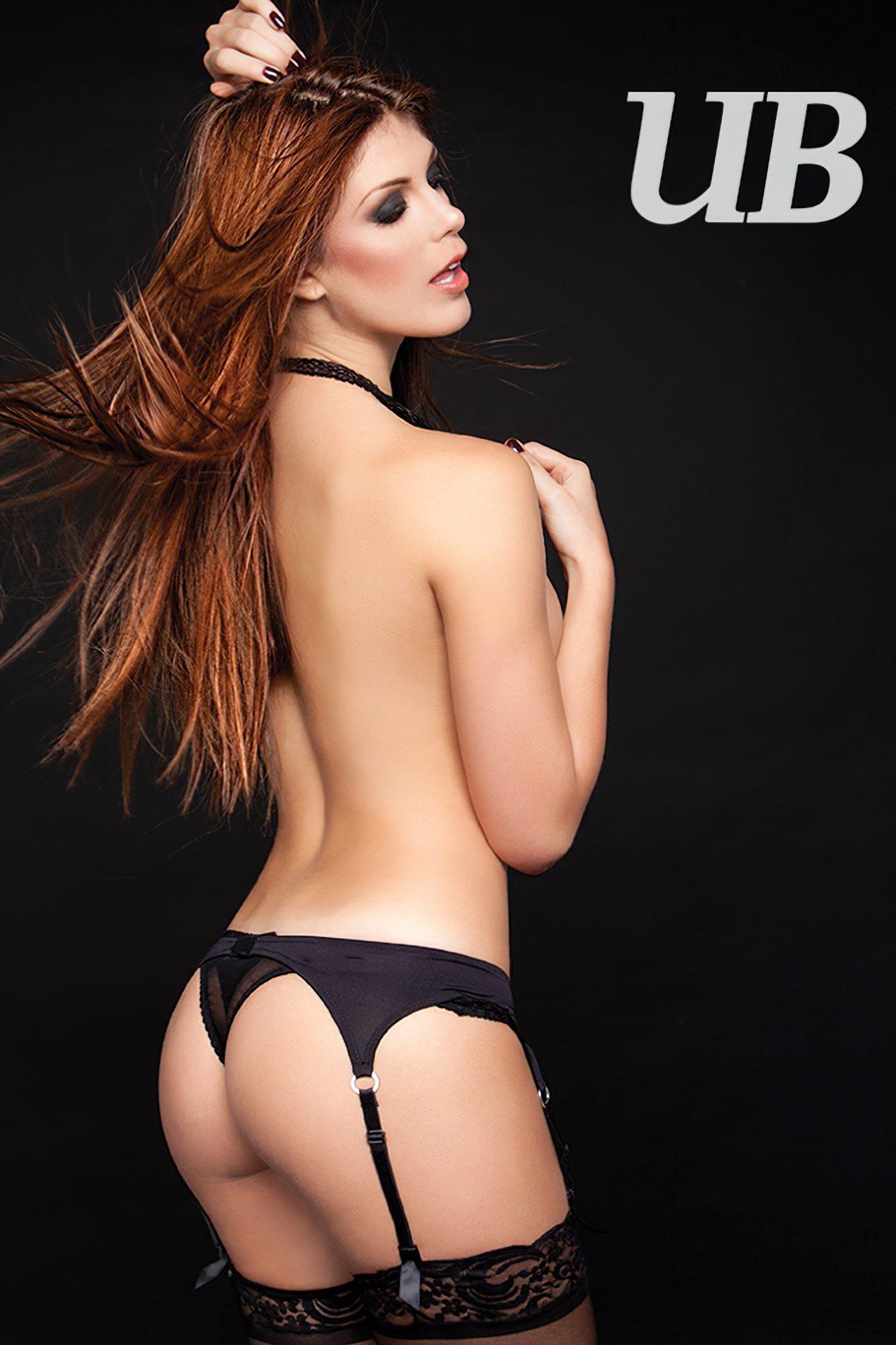 Ana Maria Betancourt (6)