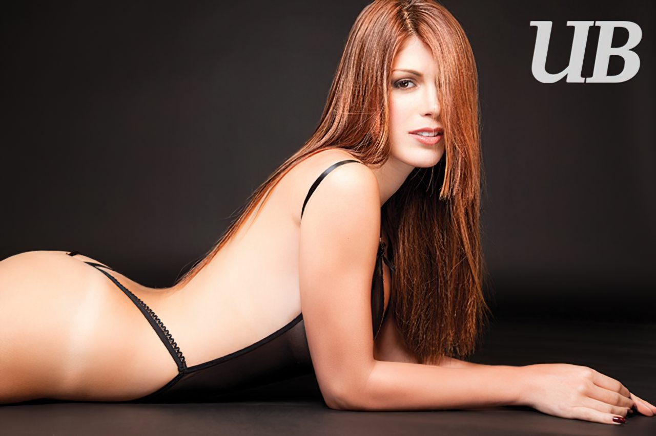 Ana Maria Betancourt (9)