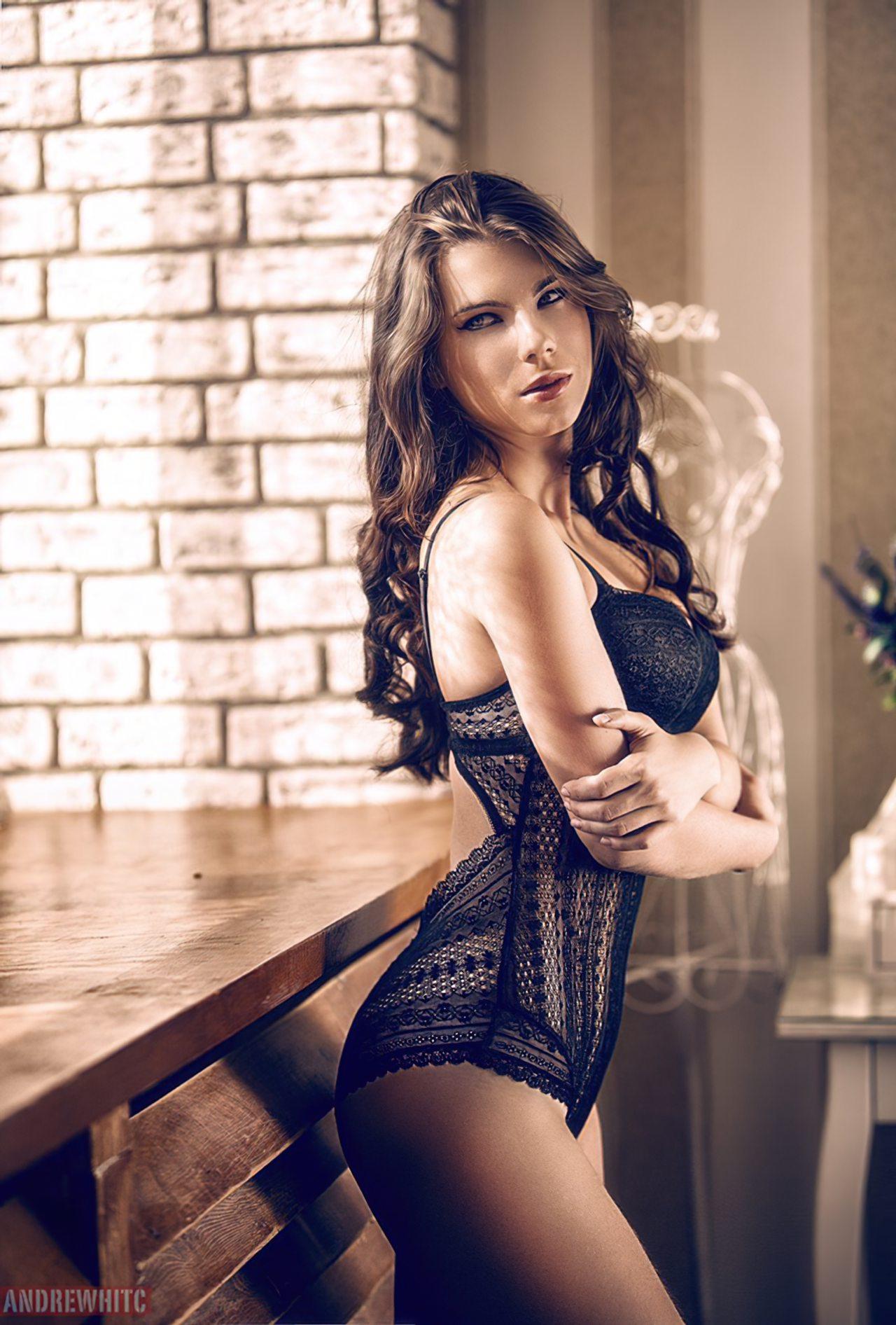Anastasya Zelenova (2)