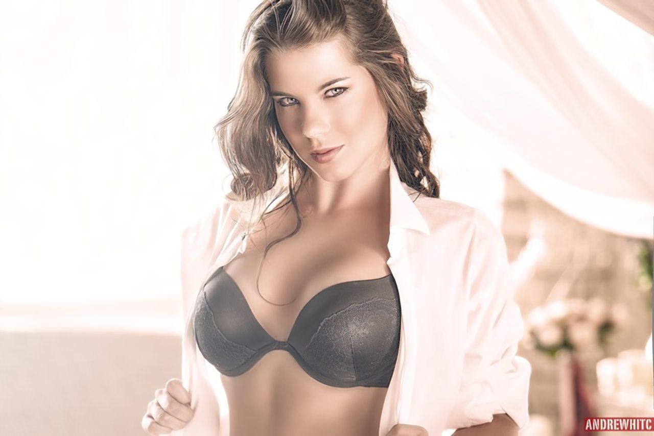 Anastasya Zelenova (7)