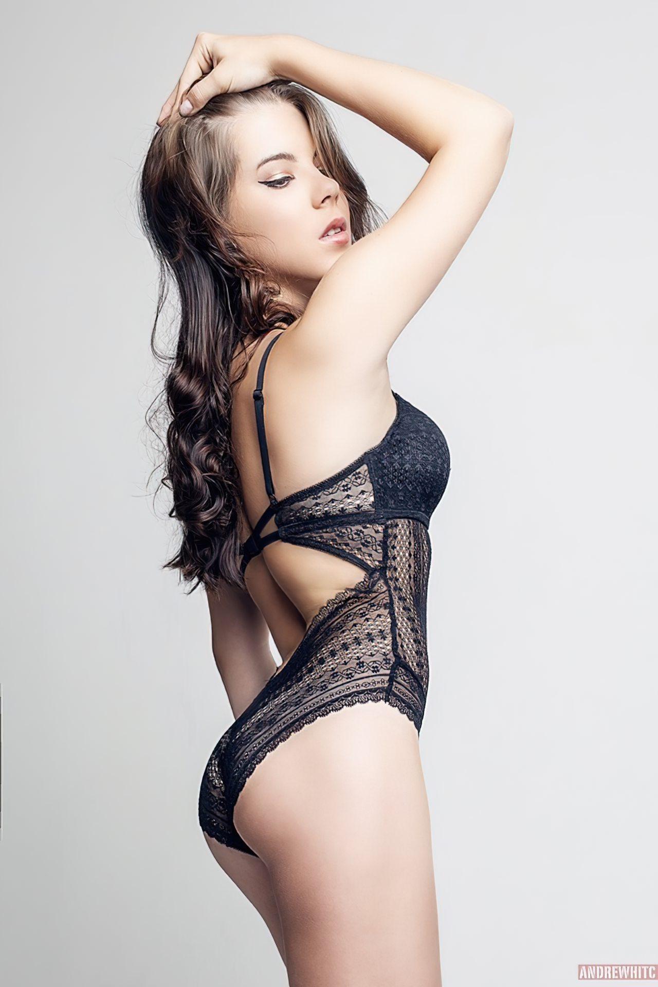Anastasya Zelenova (9)