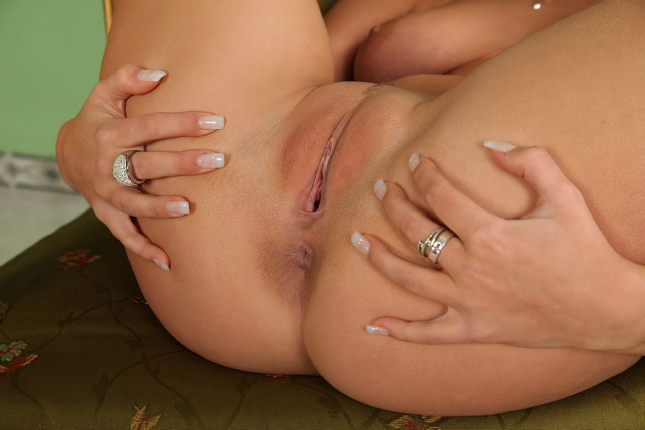 Buceta Rapadinha (37)