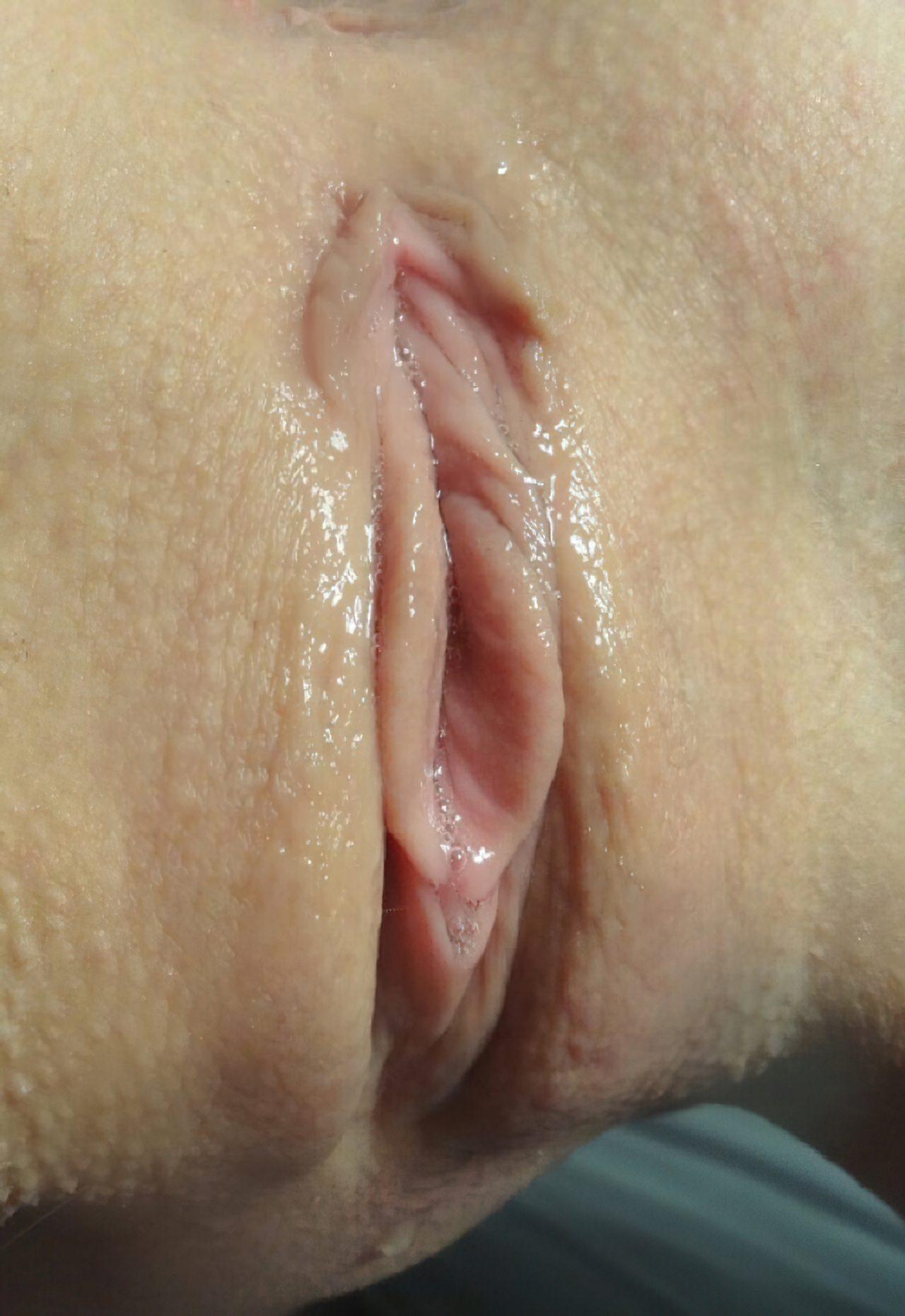 Buceta Rapadinha (72)