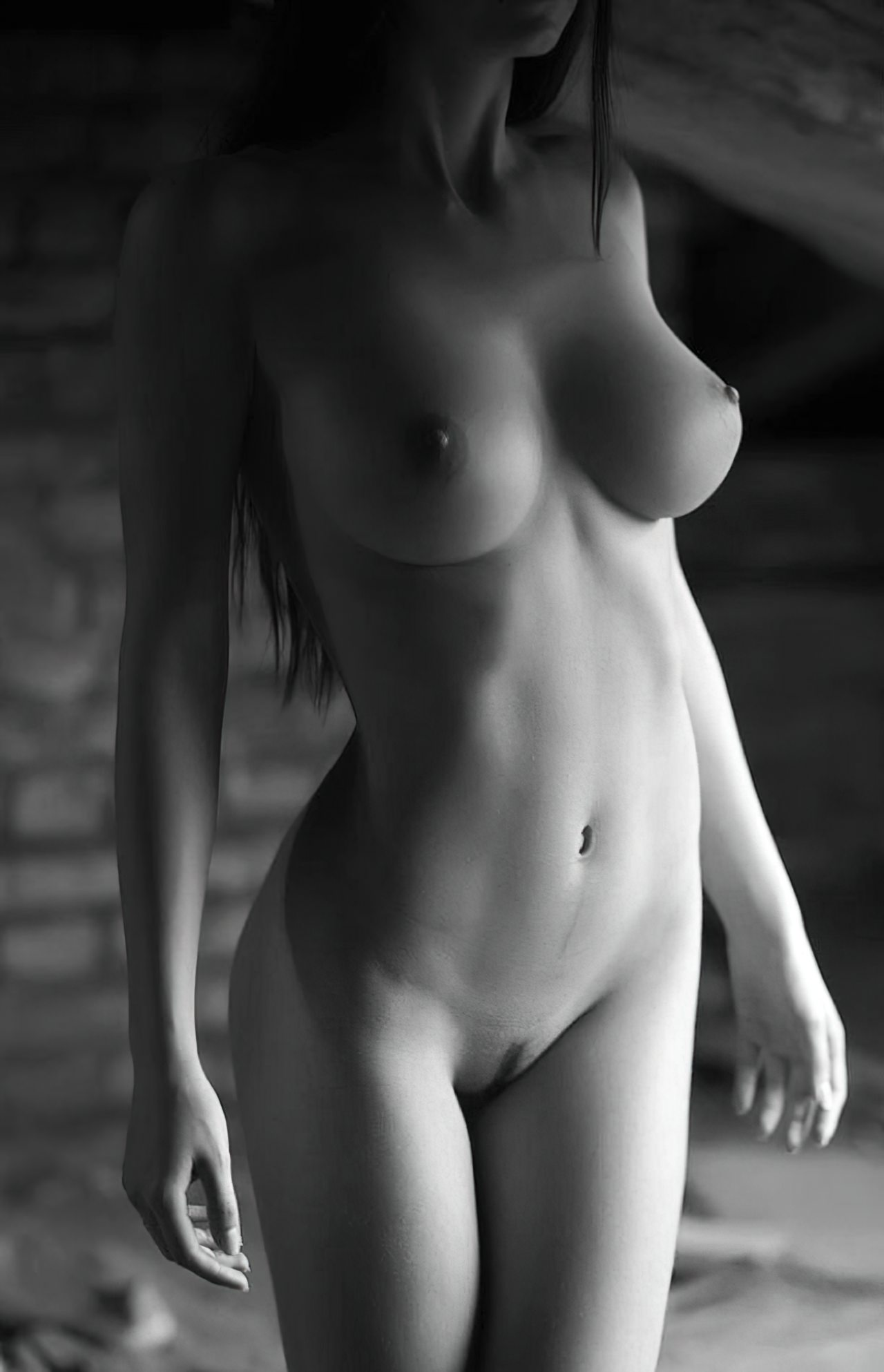 Garotas Nuas (22)