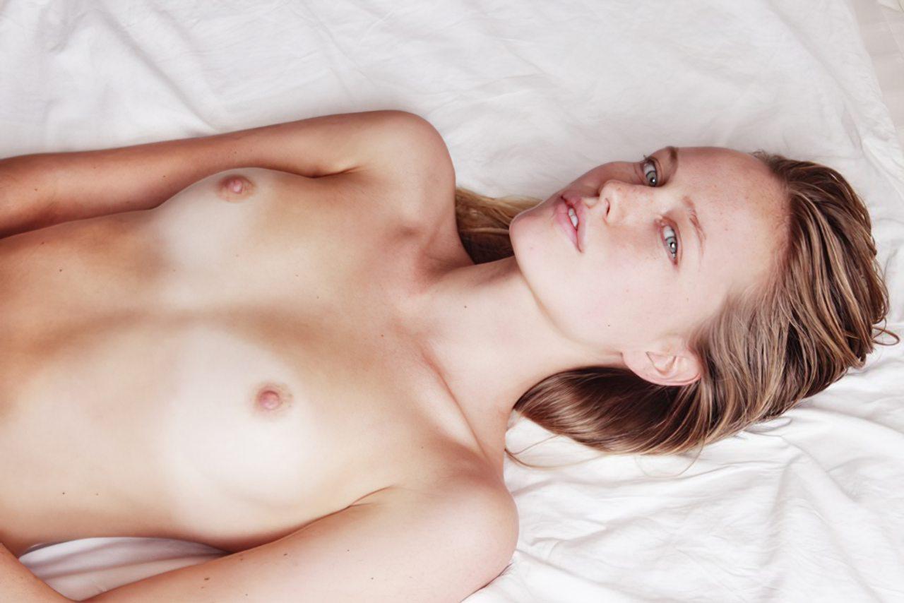 Garotas Nuas (23)