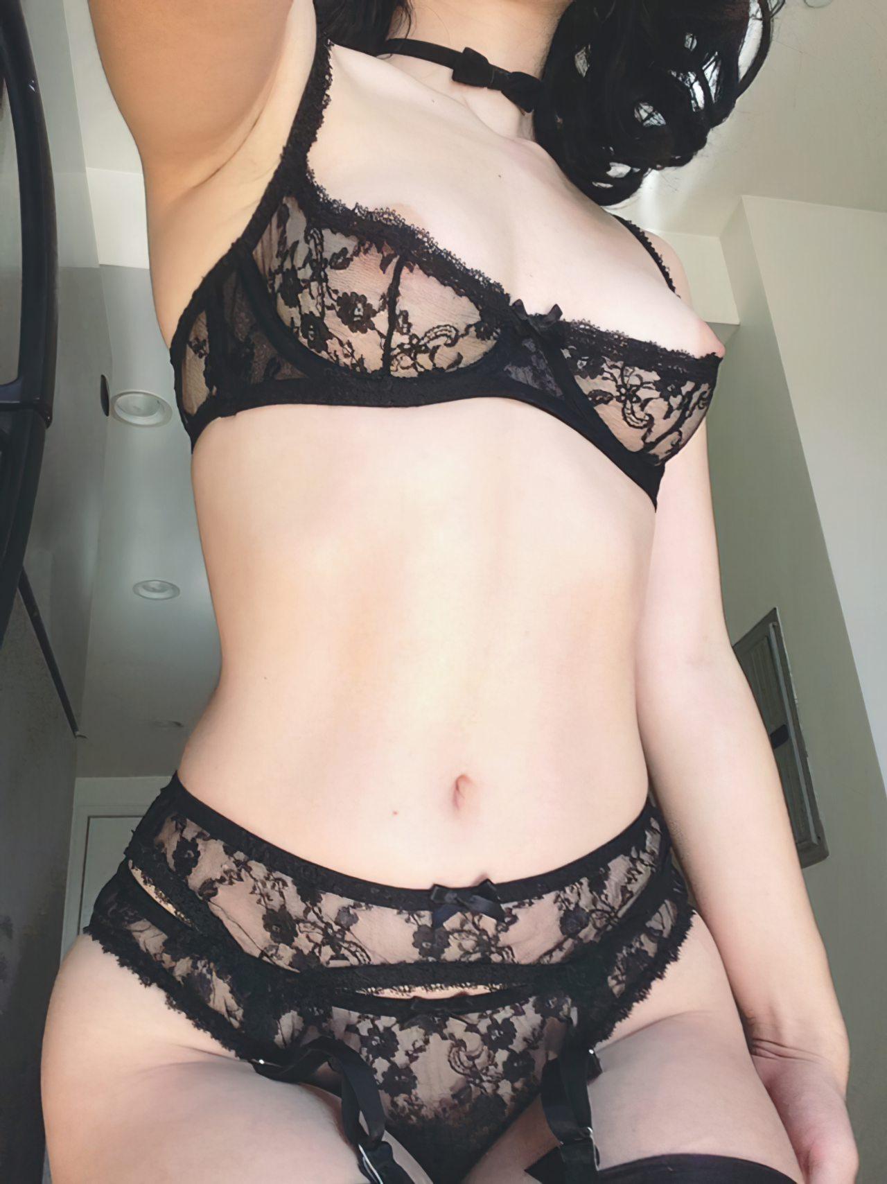 Garotas Nuas (31)