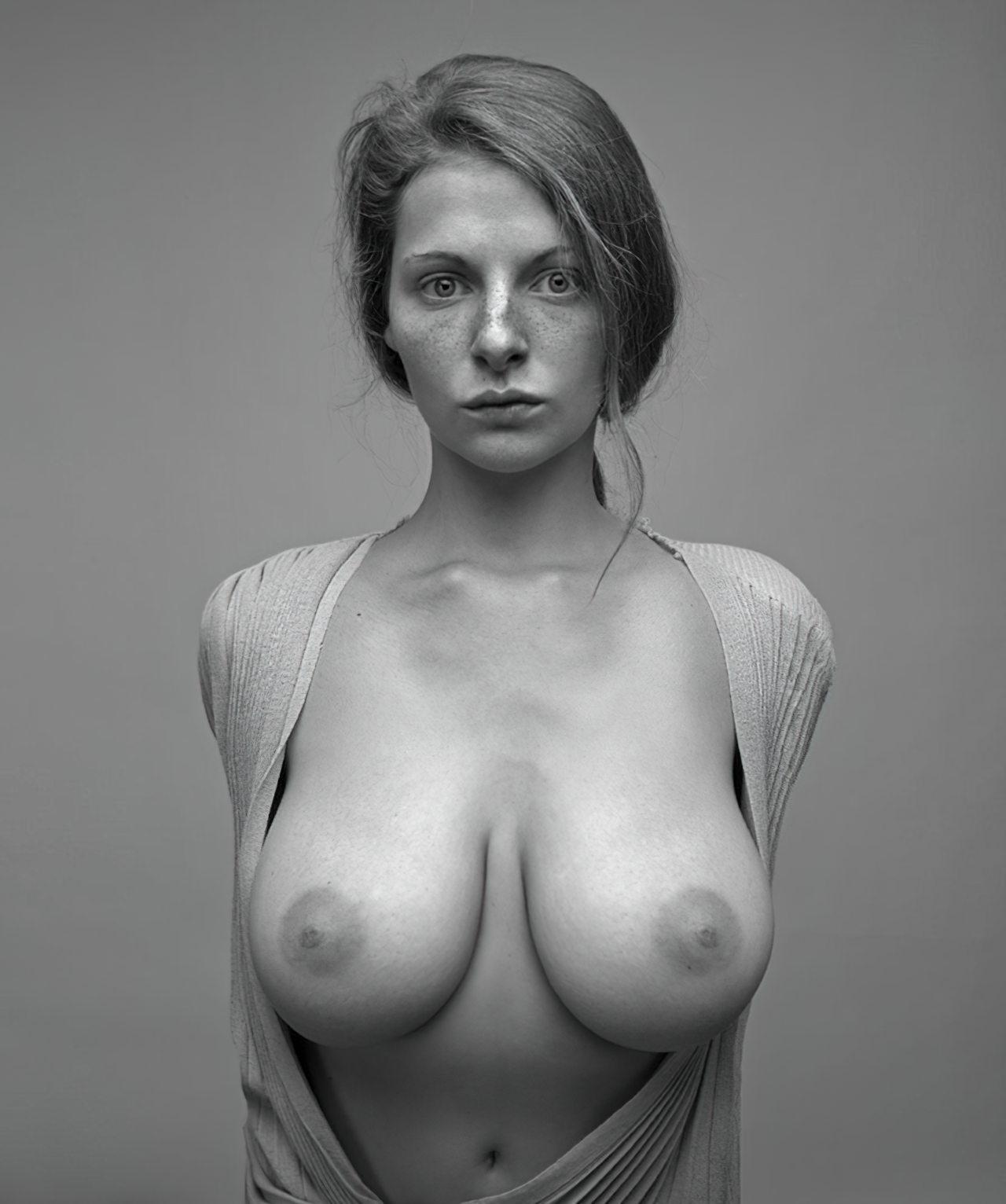 Mulheres (15)
