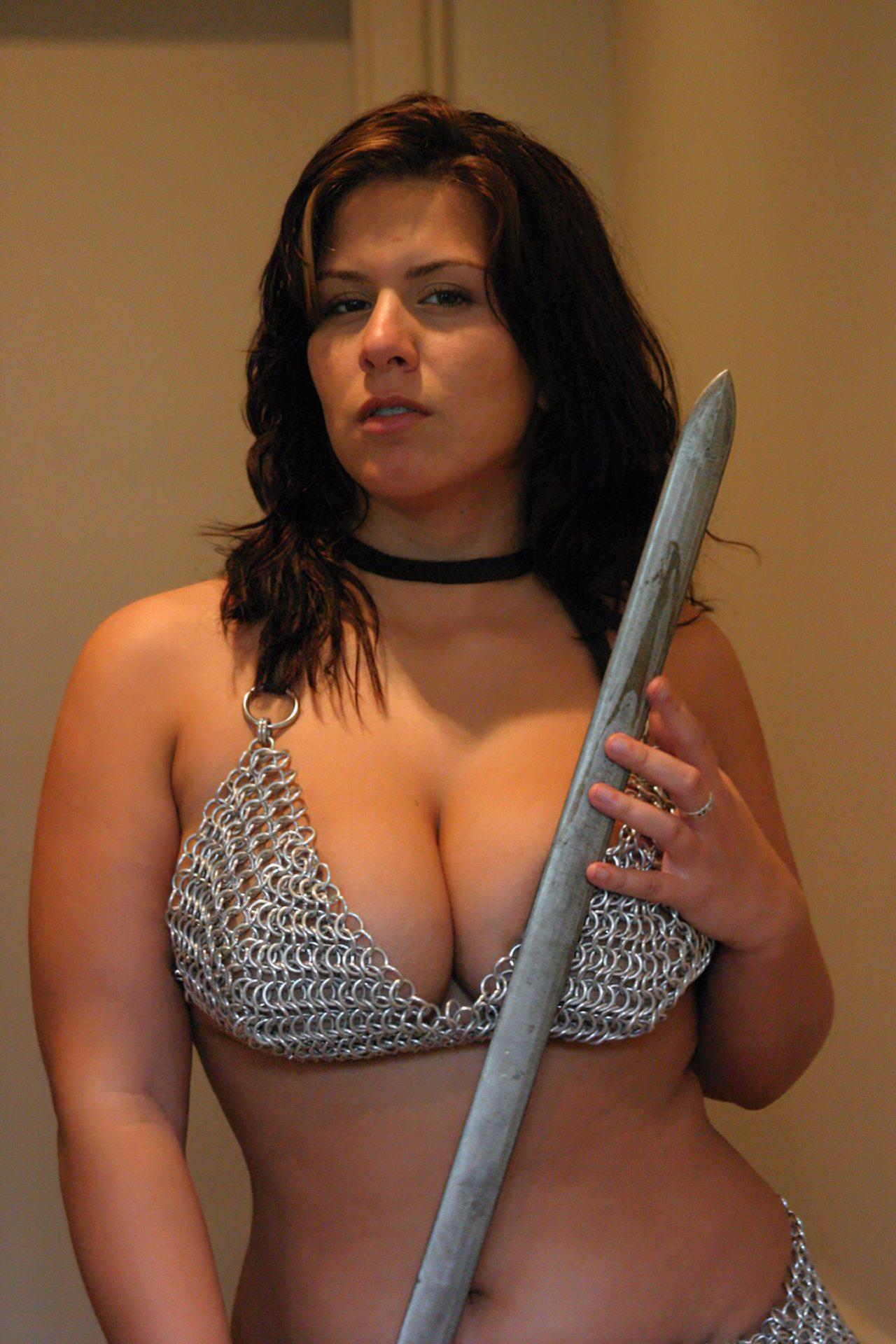 Ninfas Lindas (30)