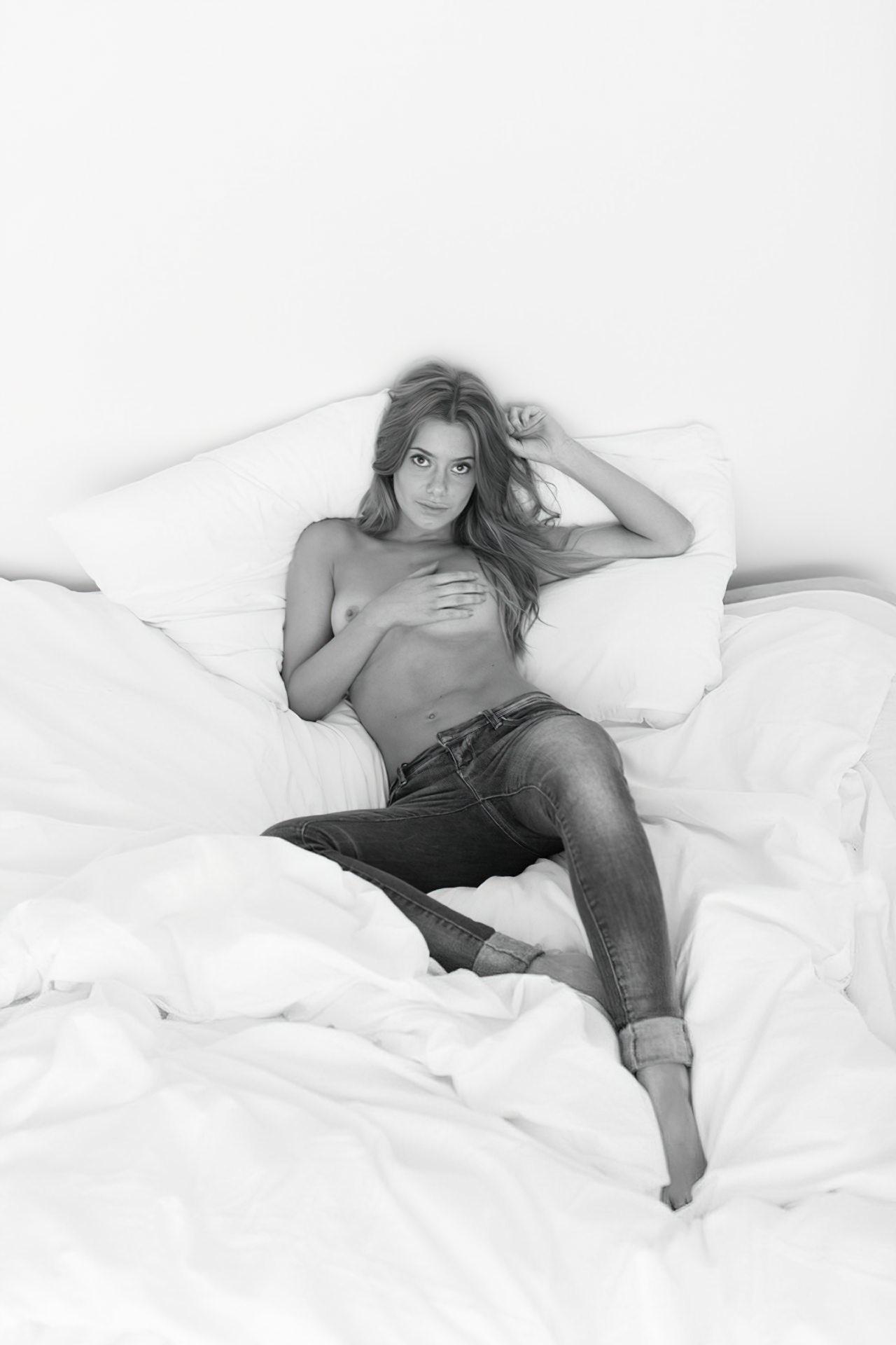 Ninfas Lindas (42)