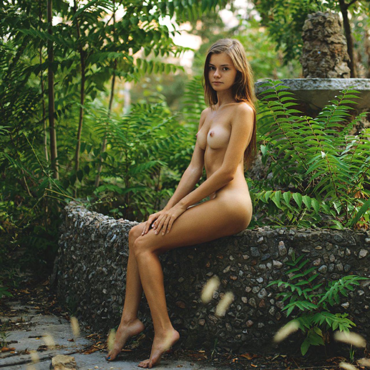 Ninfas Lindas (45)