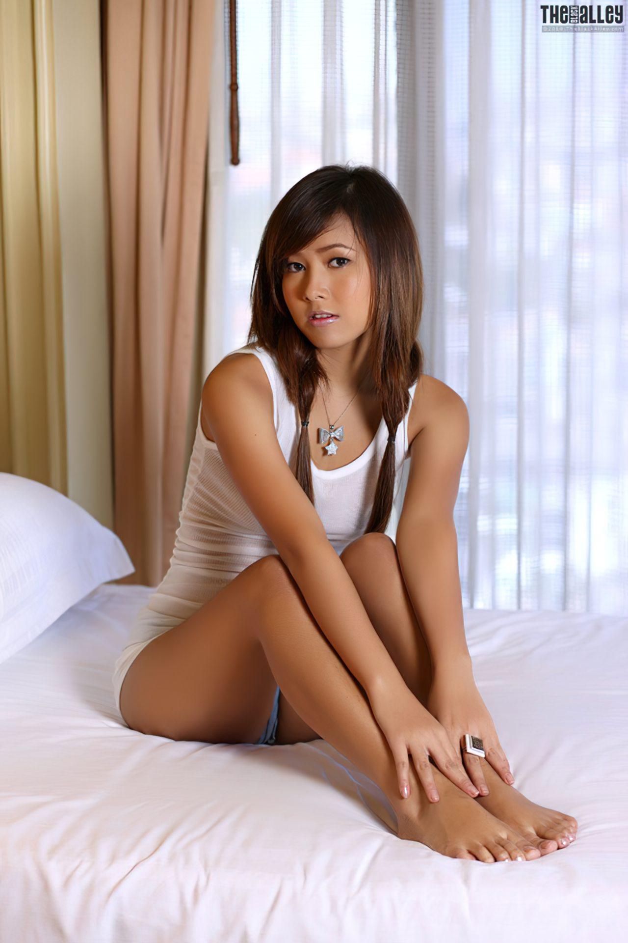 Oriental Sexy (1)