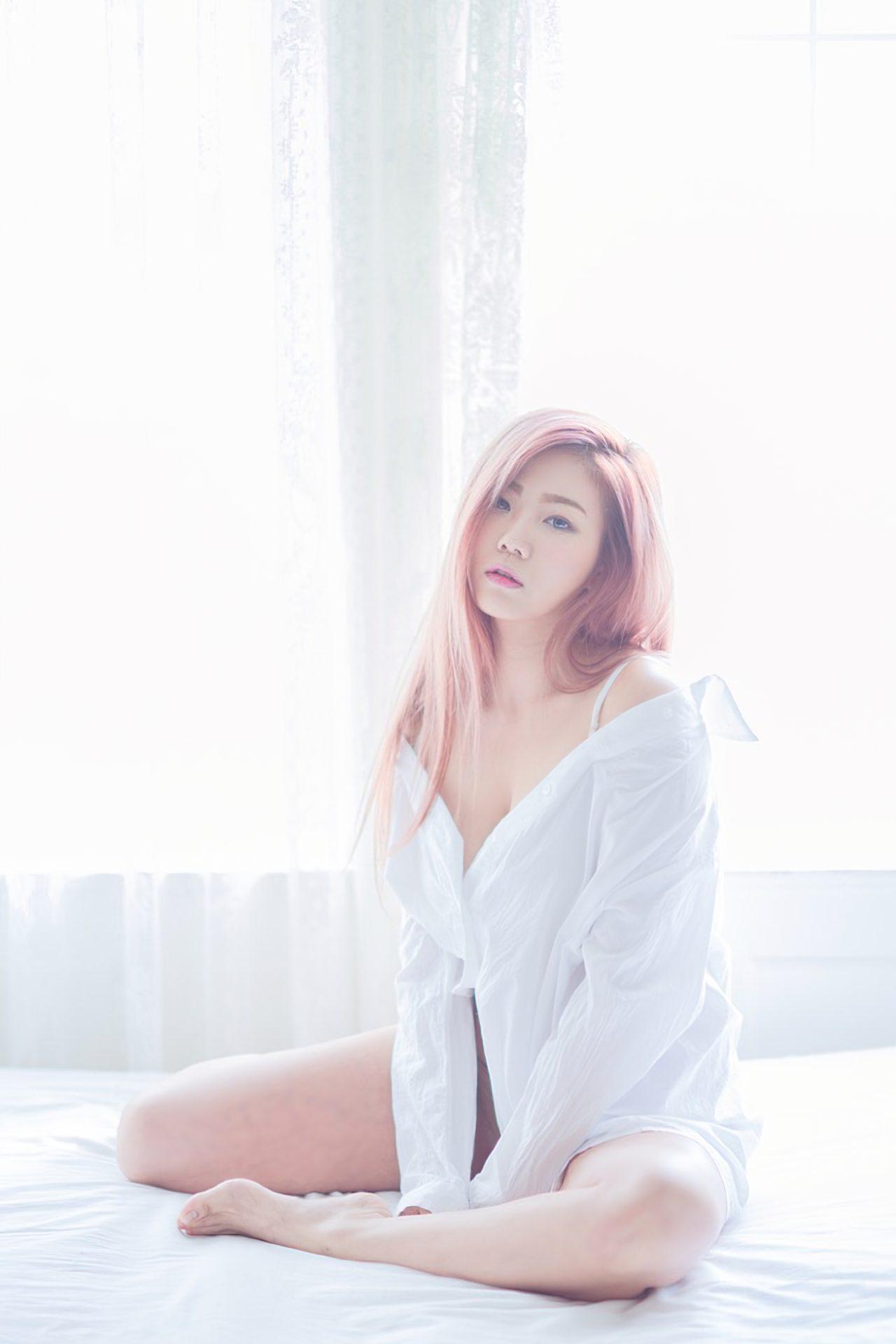 Park Mu Bi (6)