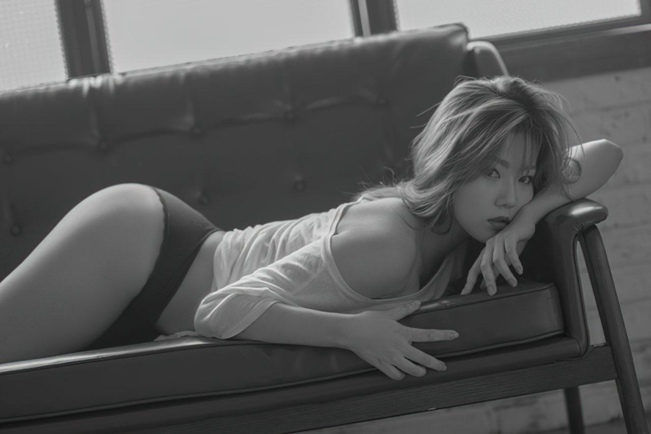 Park Mu Bi (11)