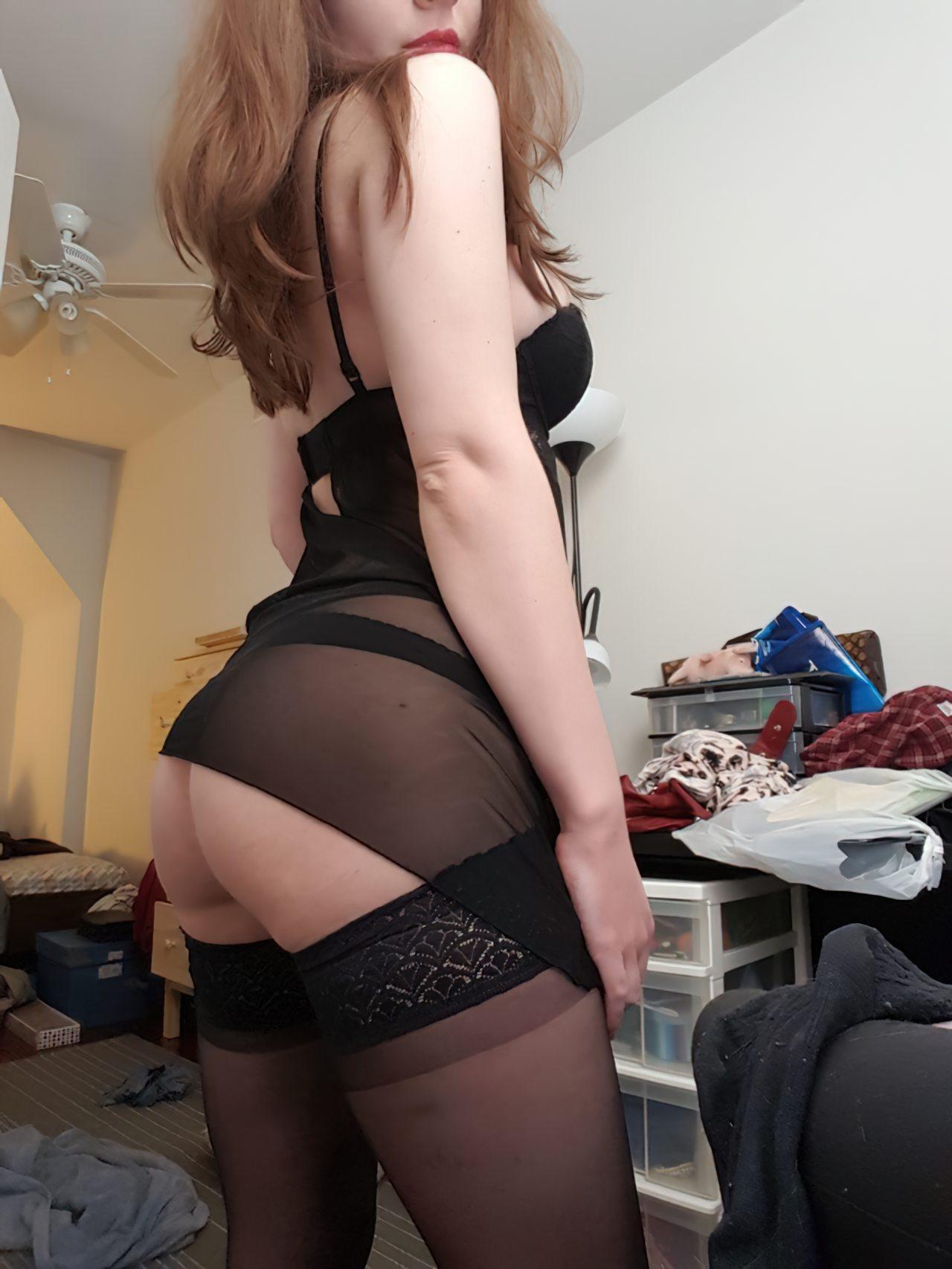 Tirando Roupinha Sexy (2)