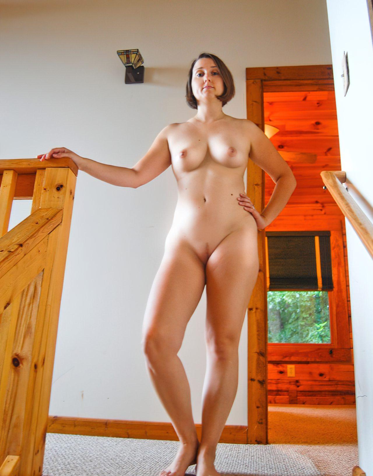 Deusas Nuas (25)