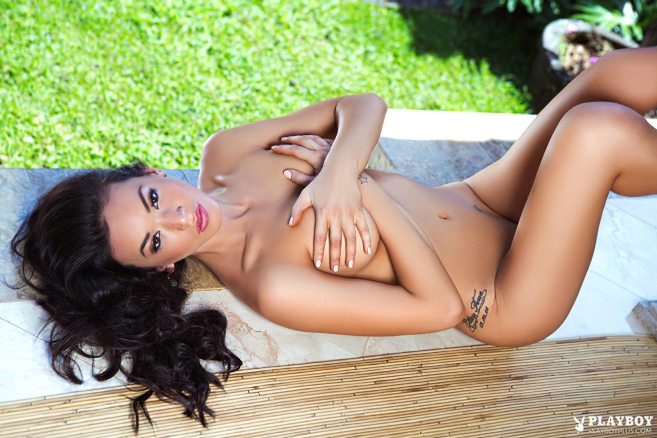 Emy Richardson (23)