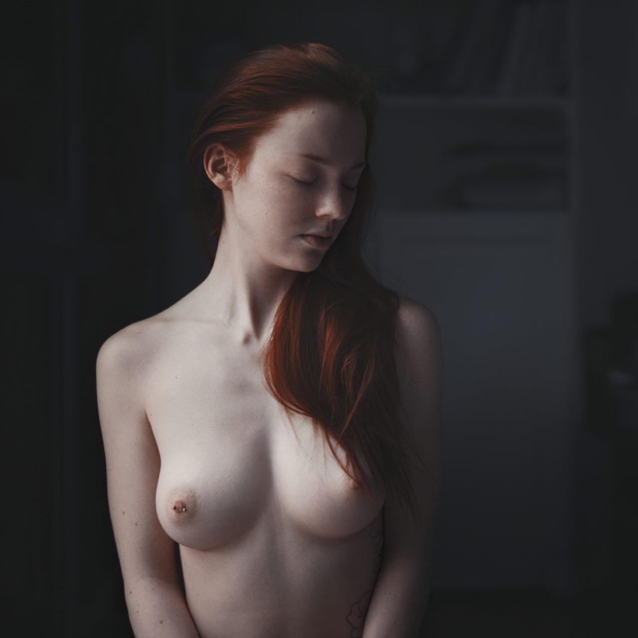 Gorias Nuas (43)