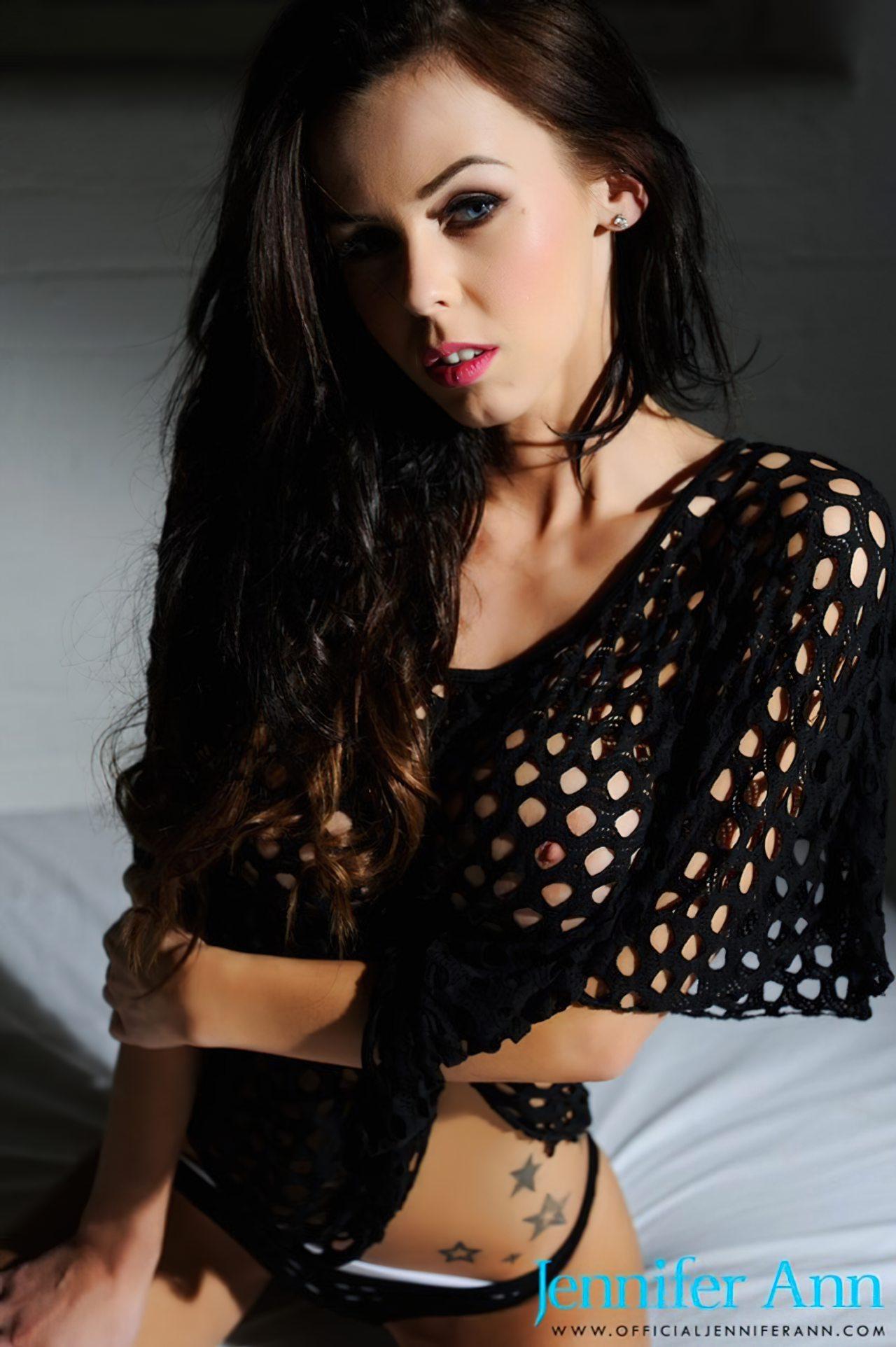 Jeniffer Ann (27)