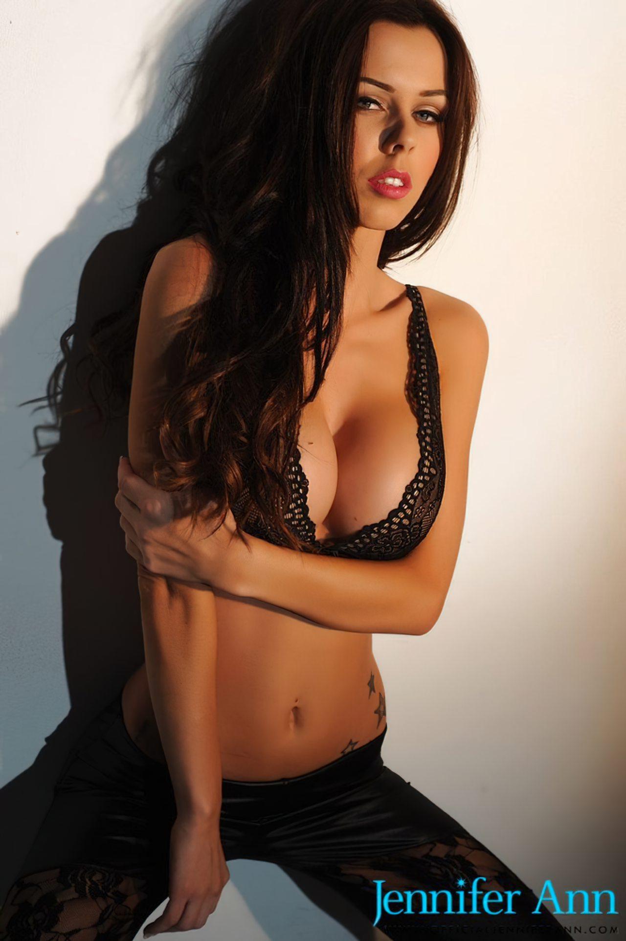 Jeniffer Ann (36)