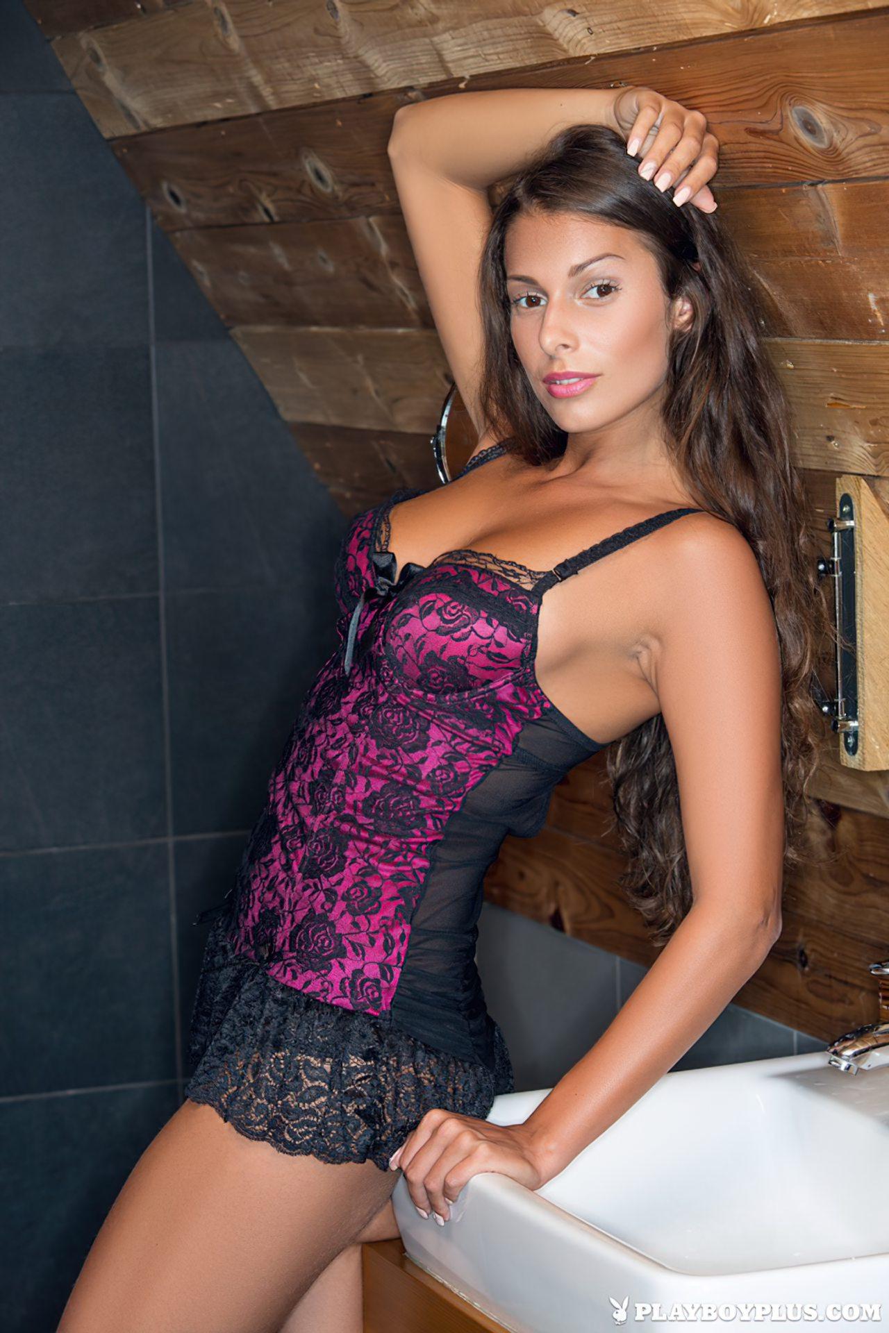 Lia Taylor Nua (1)