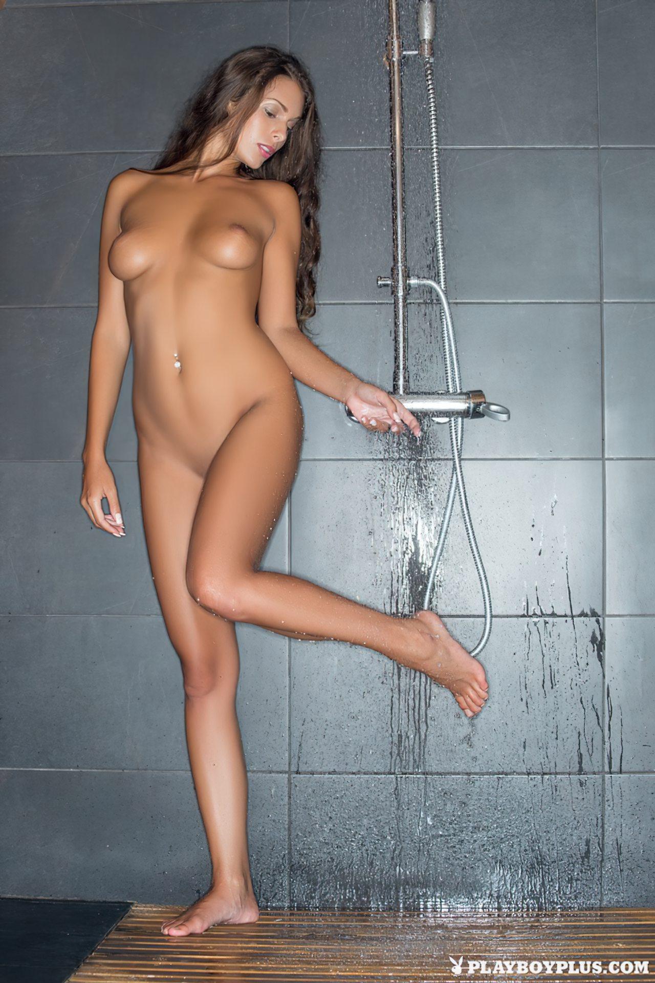 Lia Taylor Nua (14)