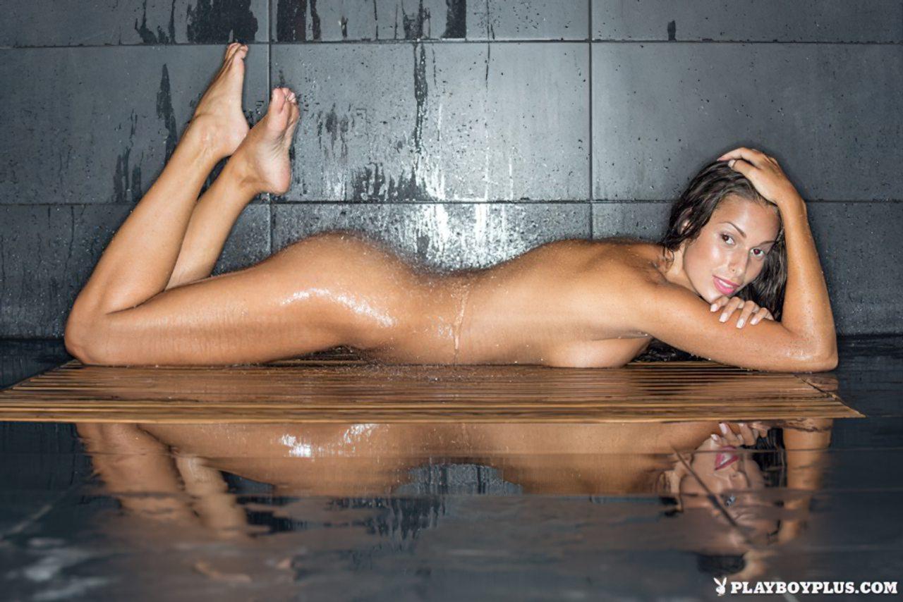 Lia Taylor Nua (30)