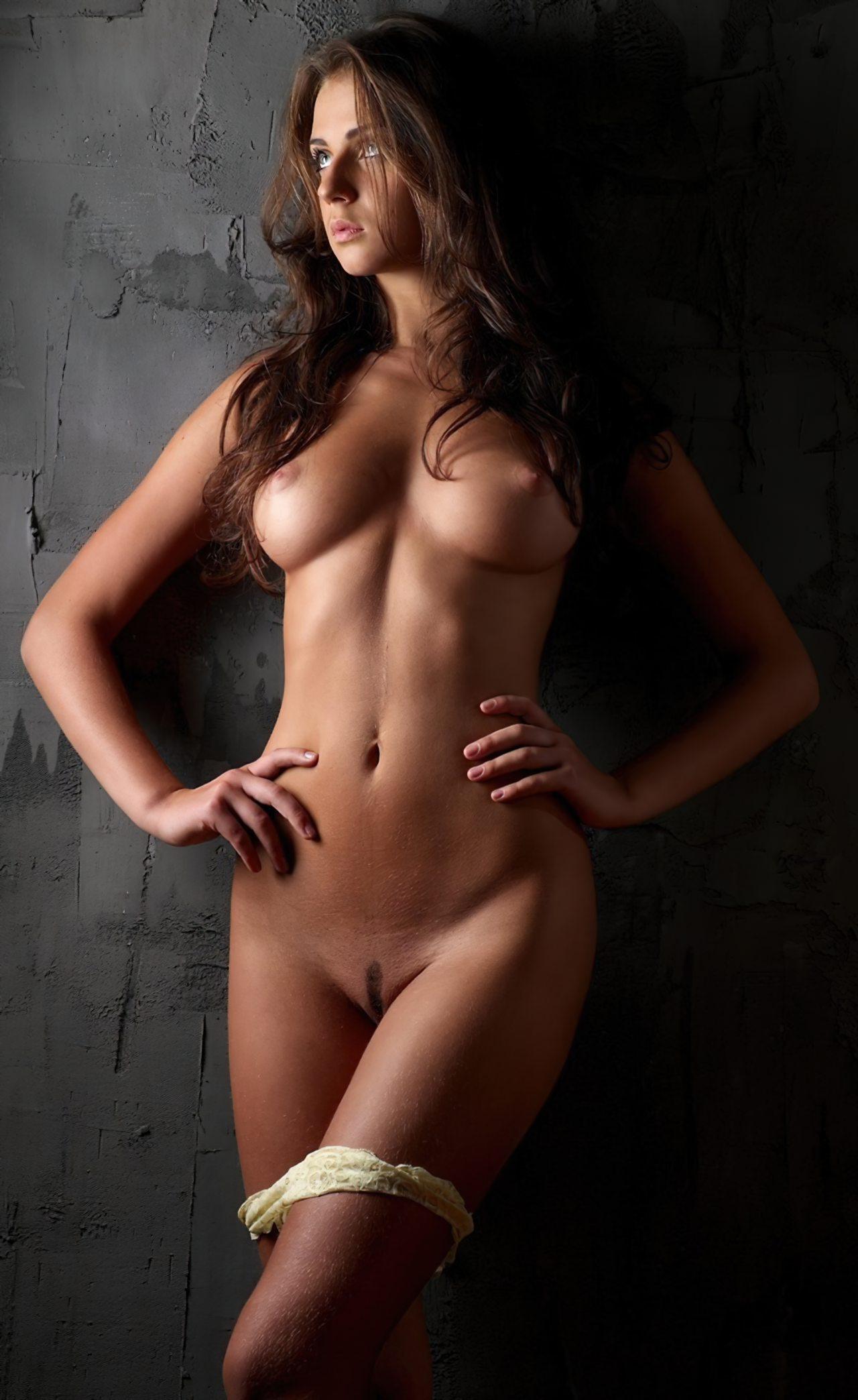 Mulher Nua (30)