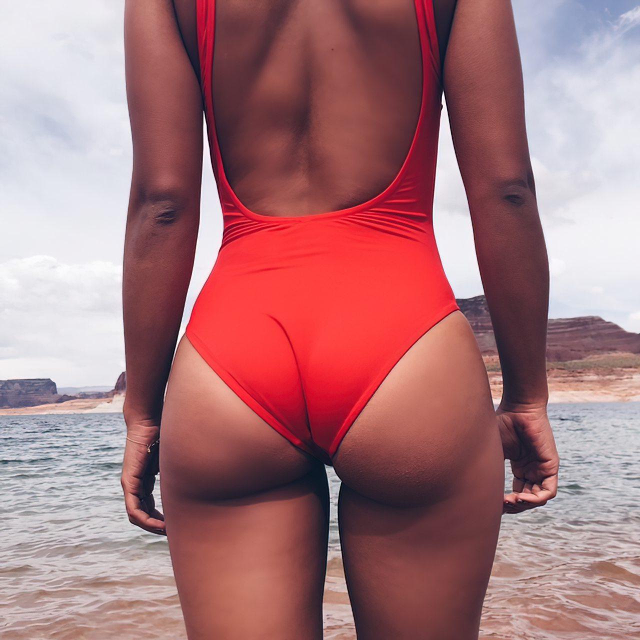 Mulher Nua (39)