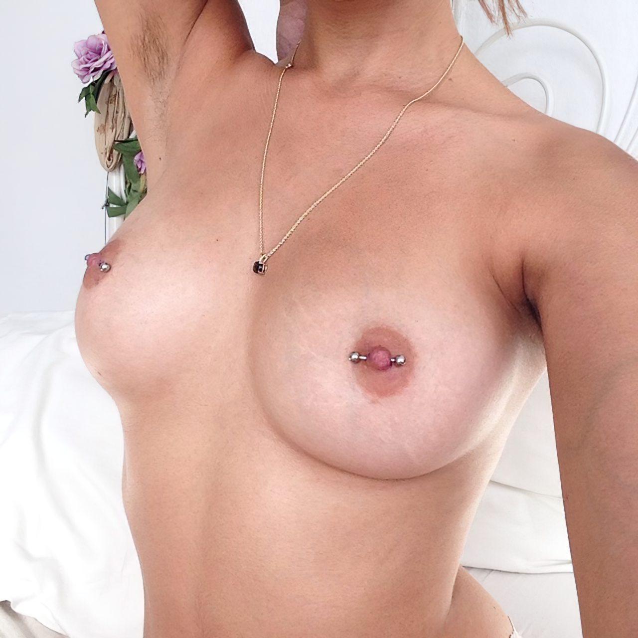 Mulher Nua (42)