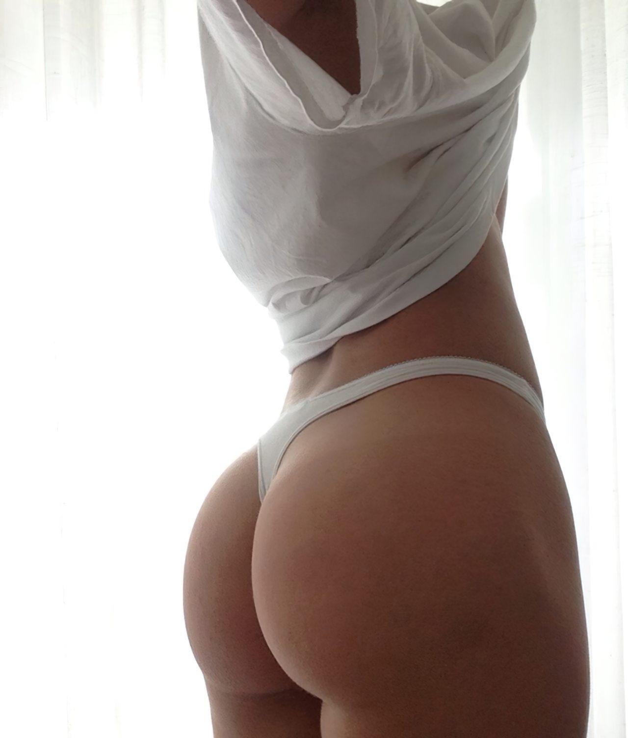 Mulher Pelada (46)