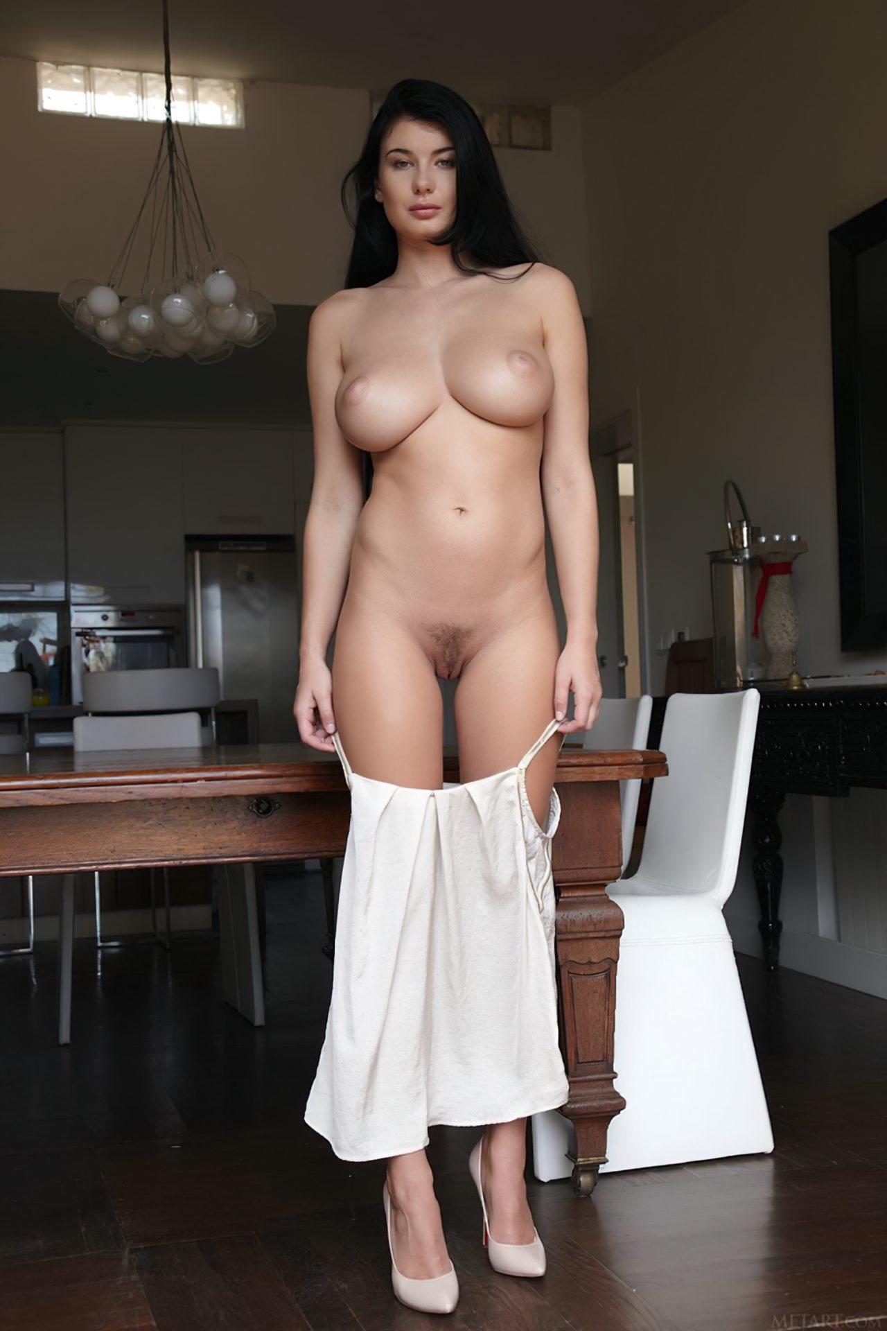 Mulheres Safadas (45)