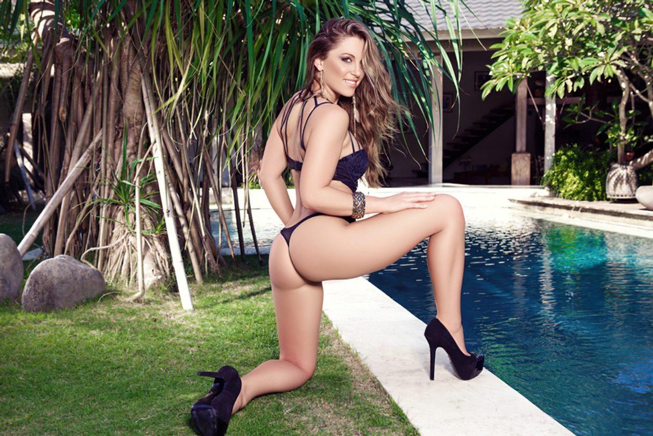 Sarah Harris Nua (2)