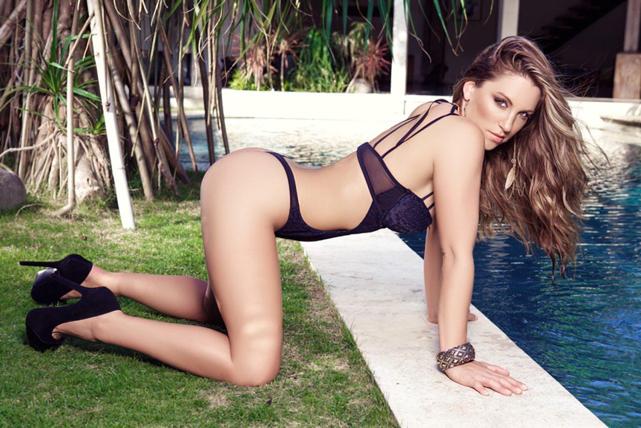 Sarah Harris Nua (3)