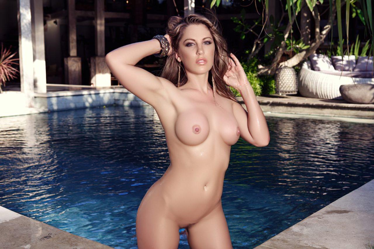 Sarah Harris Nua (26)