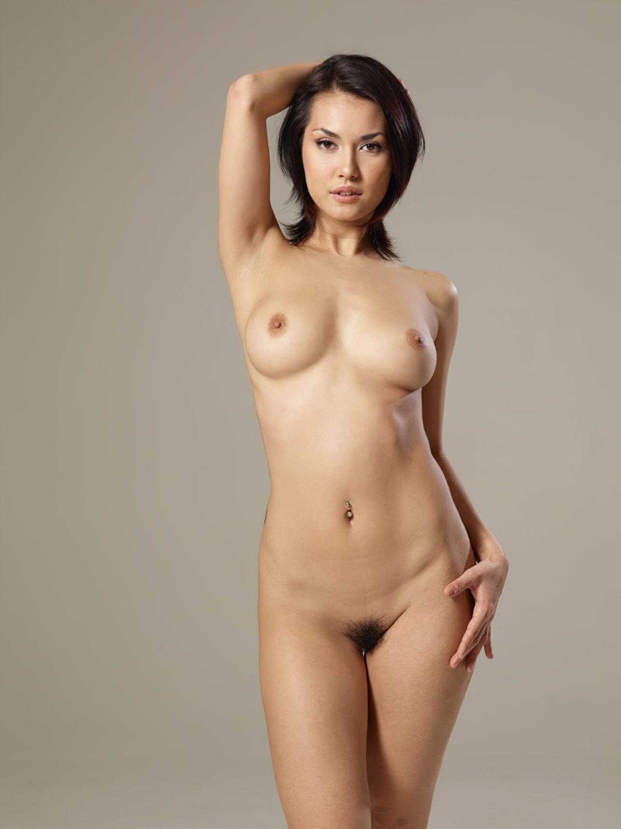 Desnudadas (1)
