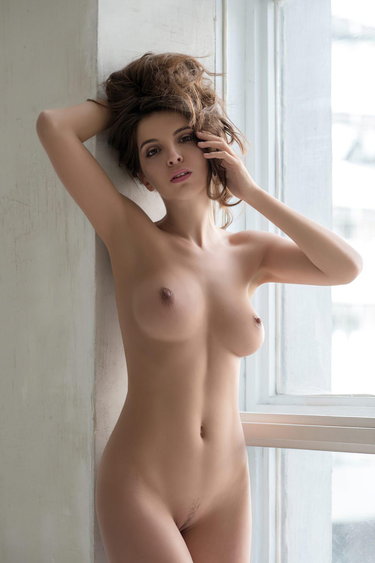 Desnudadas (3)