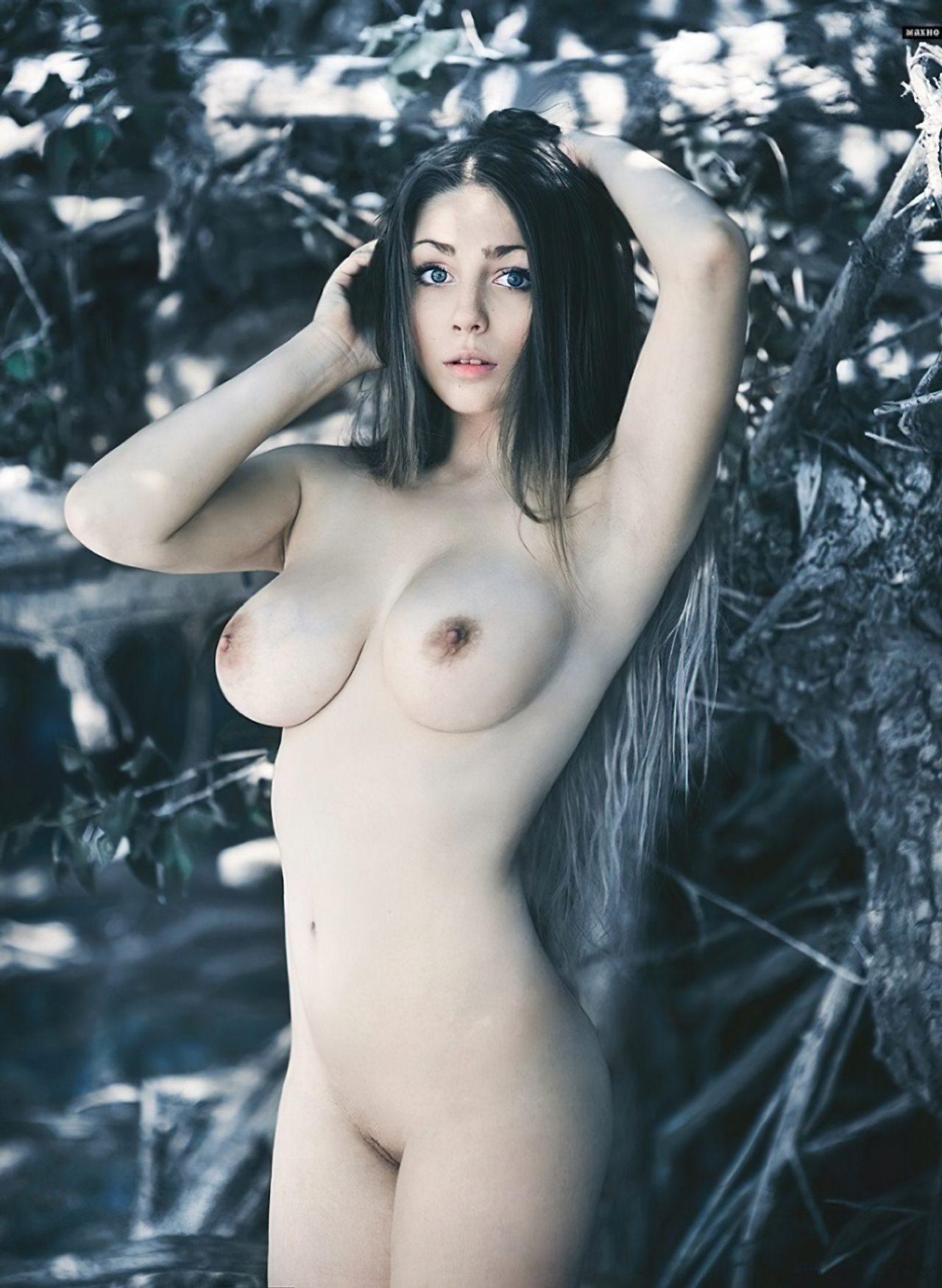 Desnudadas (11)