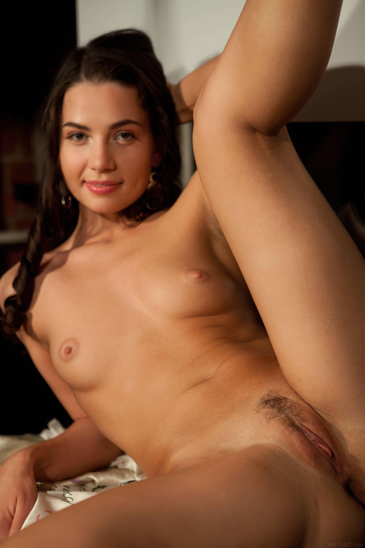 Desnudadas (19)