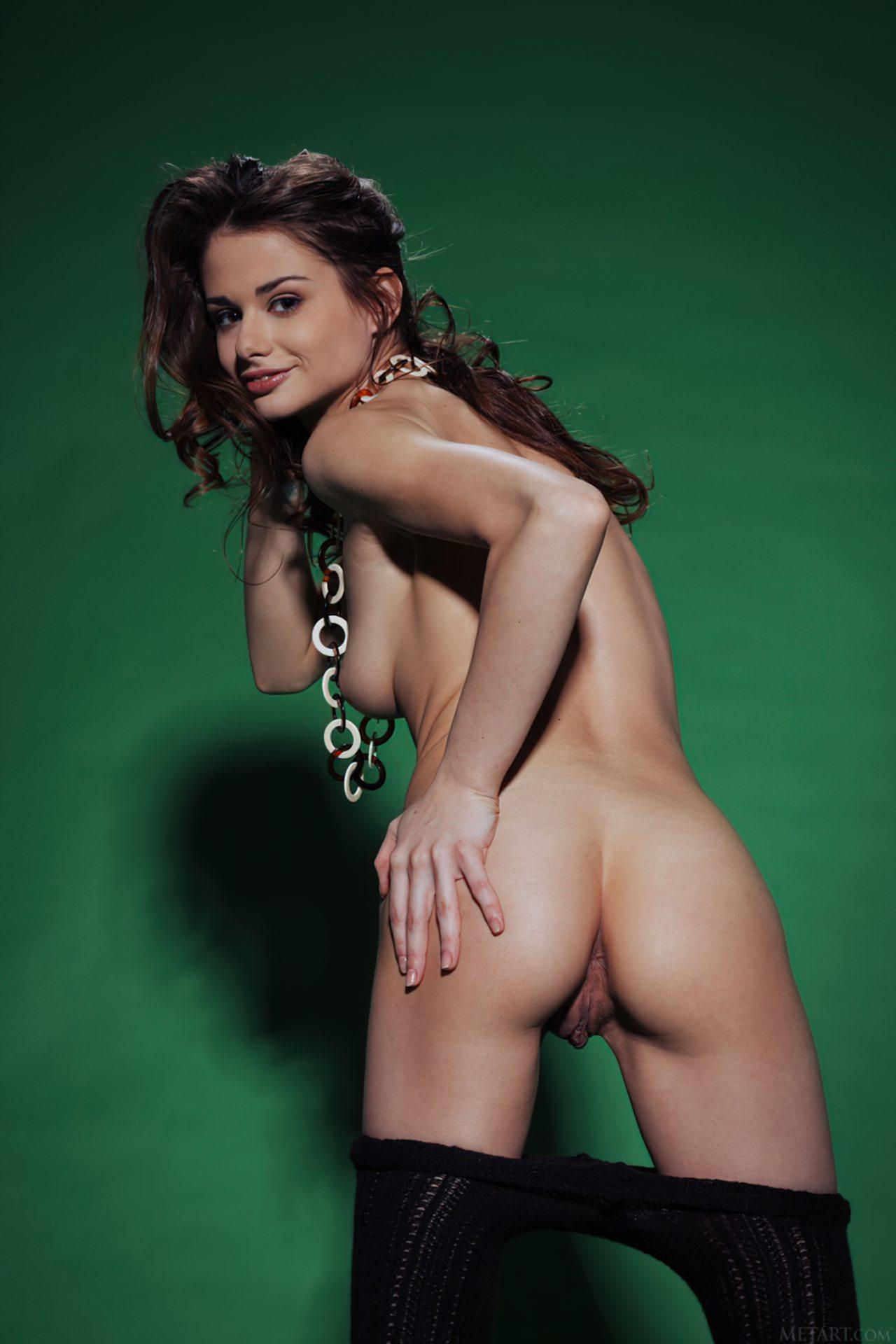 Desnudadas (45)